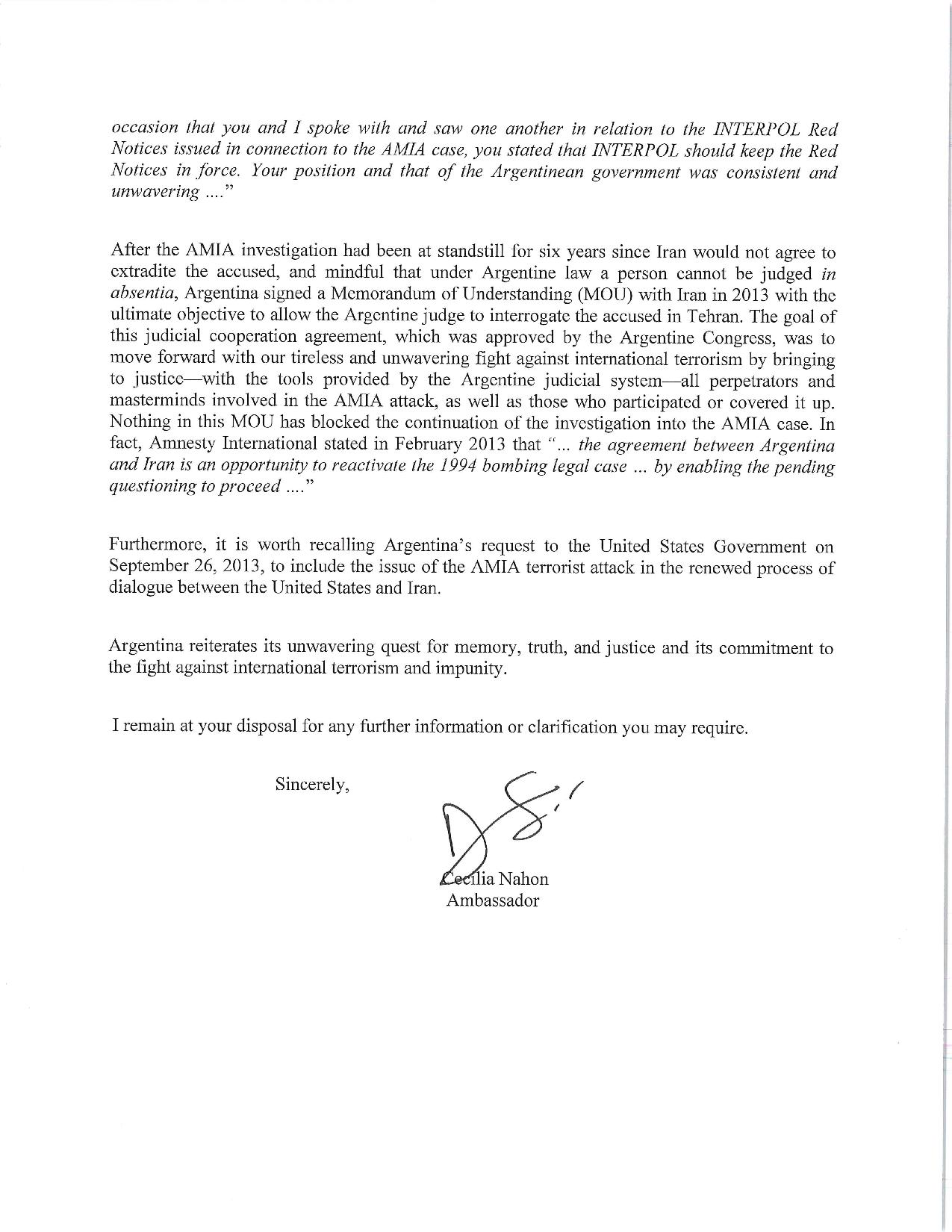 Letter_from_Argentine_Ambassador__H.E._Cecilia_Nahon__regarding_the_AMIA_case_and_the_death_of_Argentine_General_Prosecutor_Alberto_Nisman-page-002