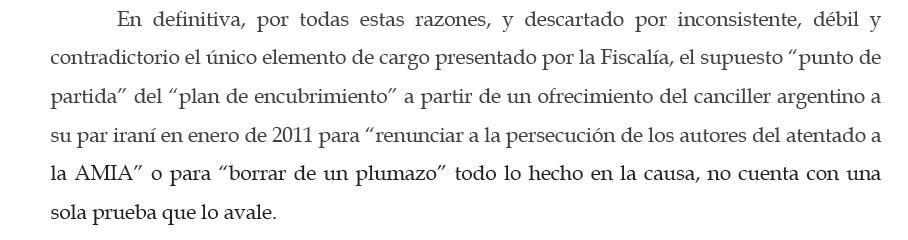 Rafecas10