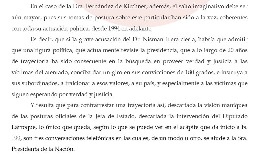 Rafecas11