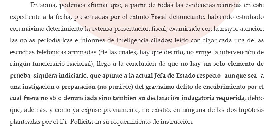 Rafecas12