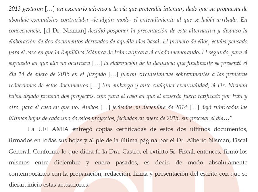 Rafecas14