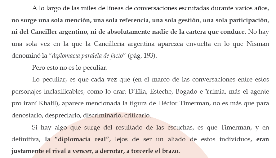 Rafecas55