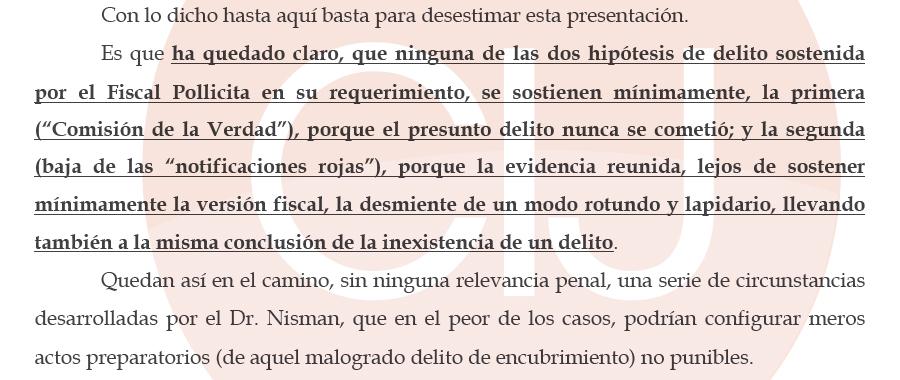 Rafecas9