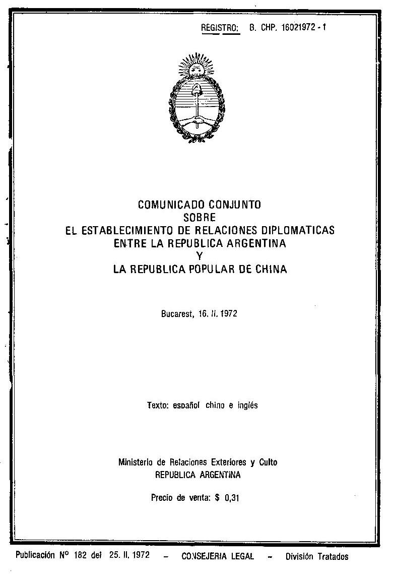 comunicado-conjunto-establec-rr-diplo-CHINA-page-001