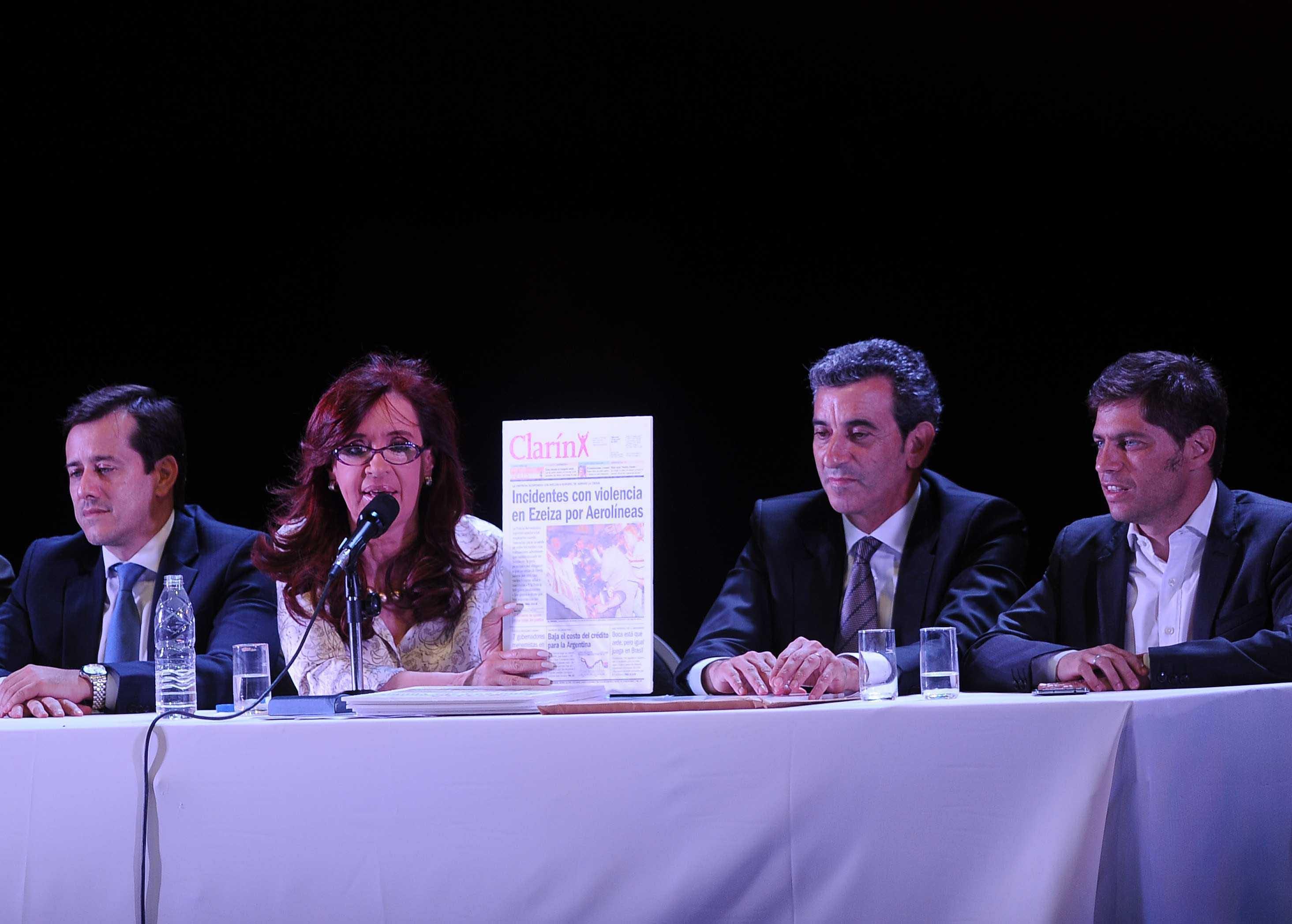 11-03-2015_buenos_aires_la_presidenta_cristina (4)