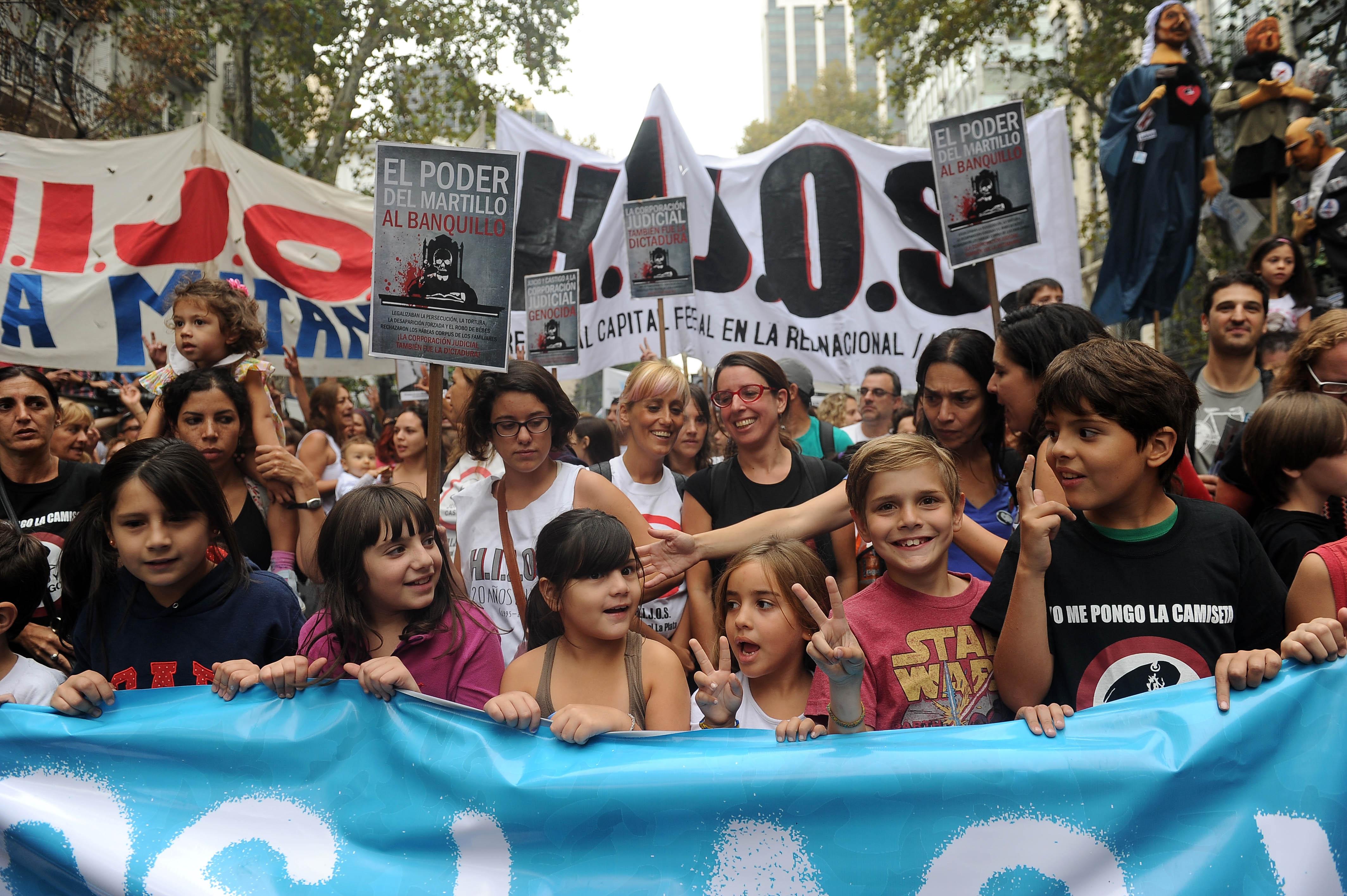 24-03-2015_buenos_aires_organizaciones_de_derechos10