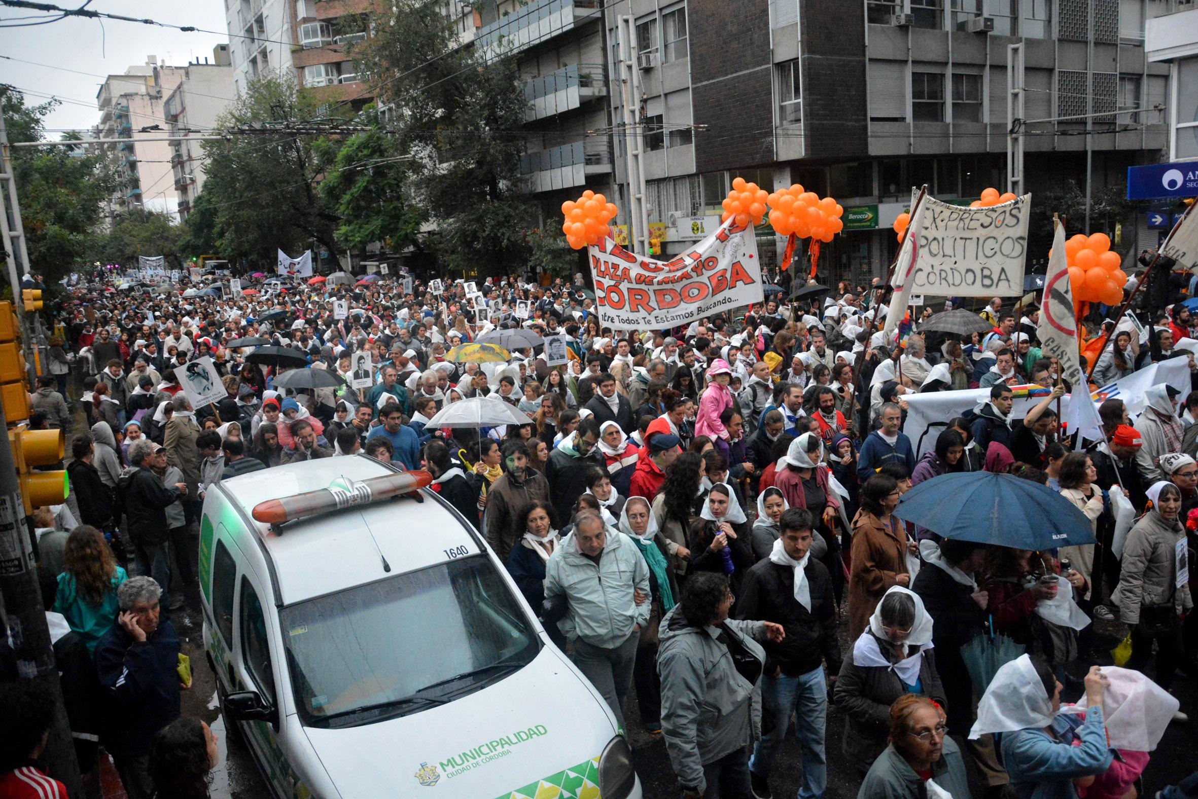 24-03-2015_distintas_organizaciones_movimientos_y_sindicatos