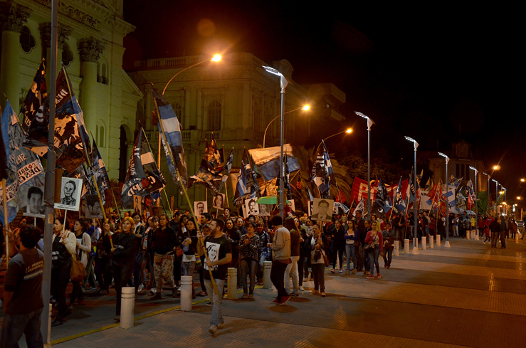 25-03-2015_marcha_por_el_da_de