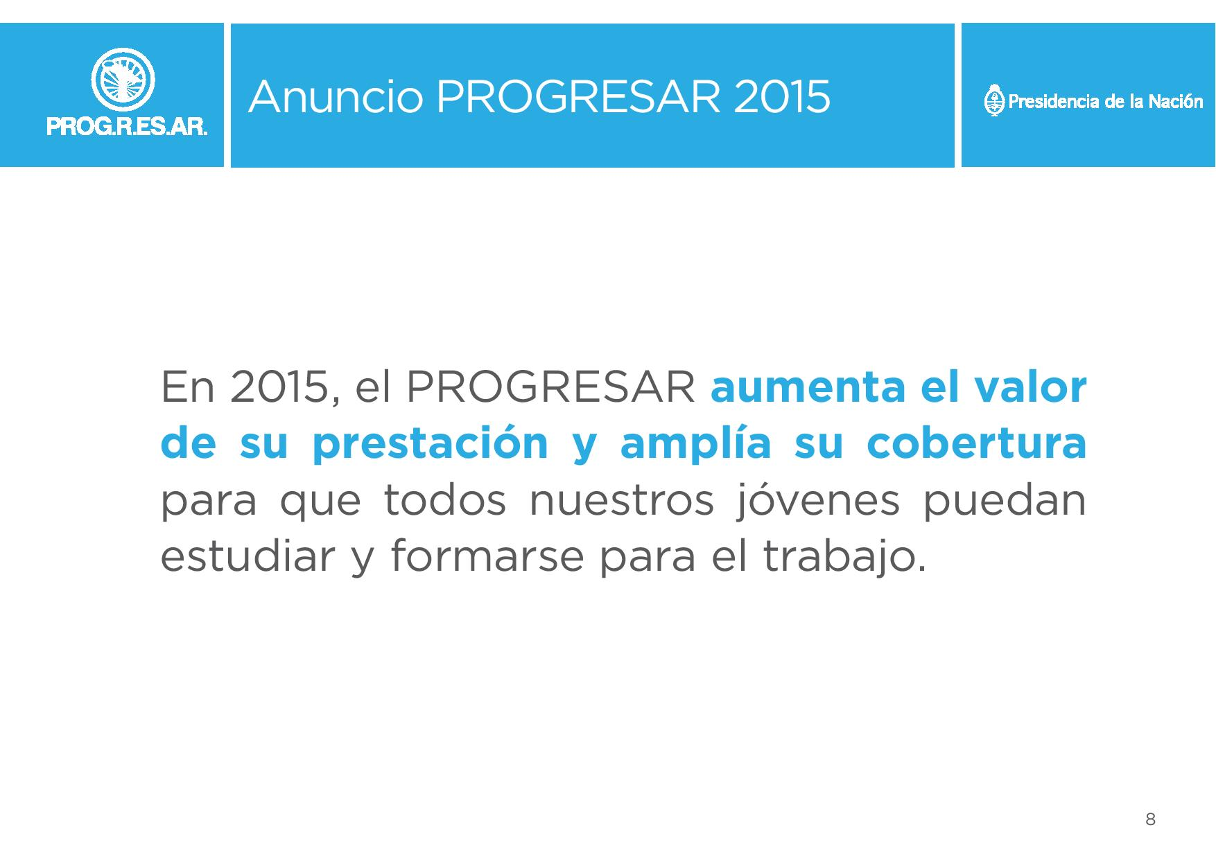 Profundizacion_Febrero 2015_FINAL (BAJA) FINAL-page-008