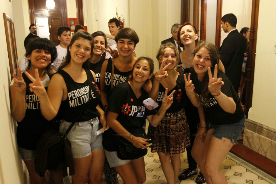 congreso-2015-2011575h640