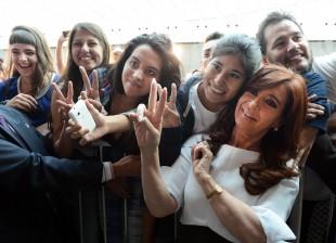 08-04-2015_buenos_aires_la_presidente_cristina