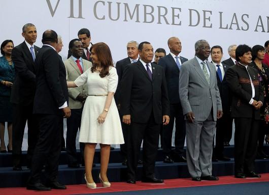 11-04-2015_panam_los_mandatarios_de_las