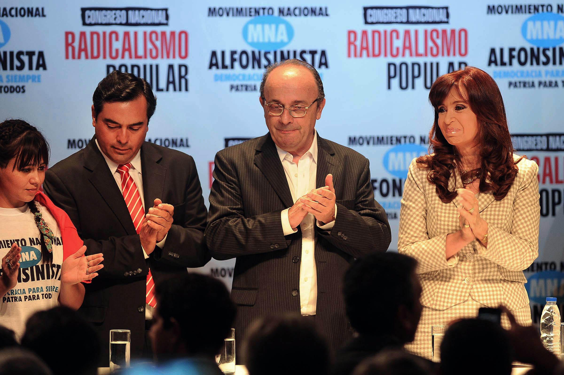 17-04-2015_buenos_aires_la_presidenta_cristina (6)