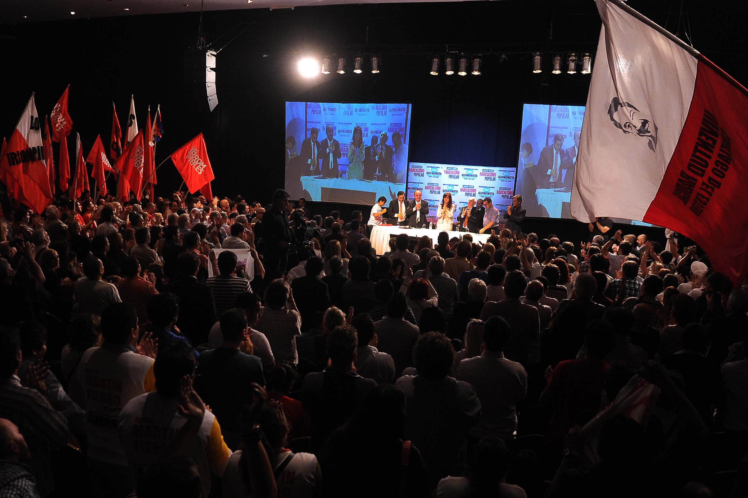 17-04-2015_buenos_aires_la_presidenta_cristina (8)