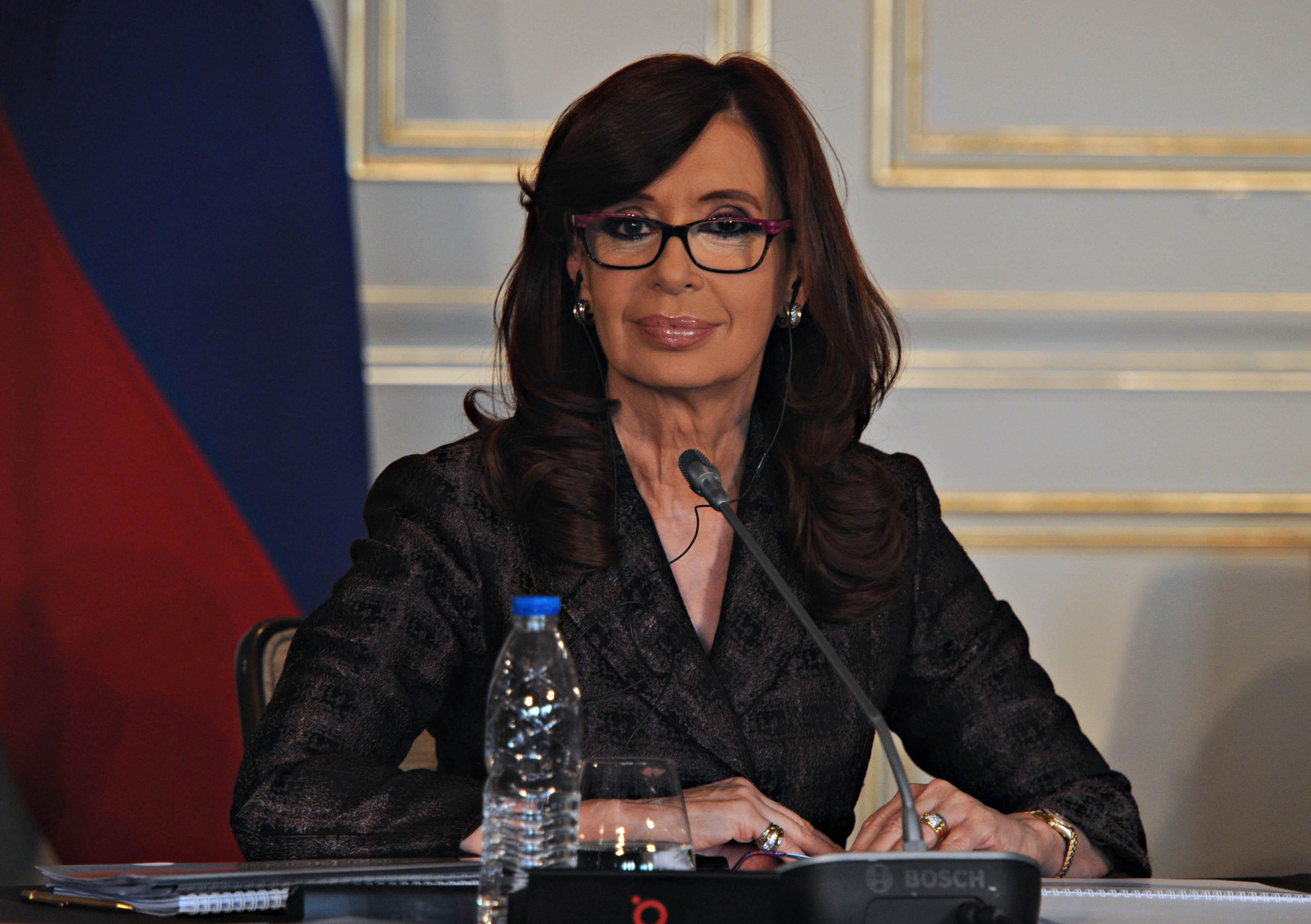 CFK reunion con CEOs2