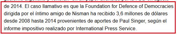 Nisman-y-los-buitres5