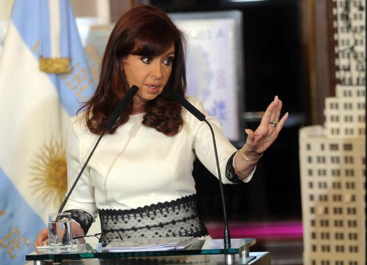 cristina_acto_en_gobierno6_58741