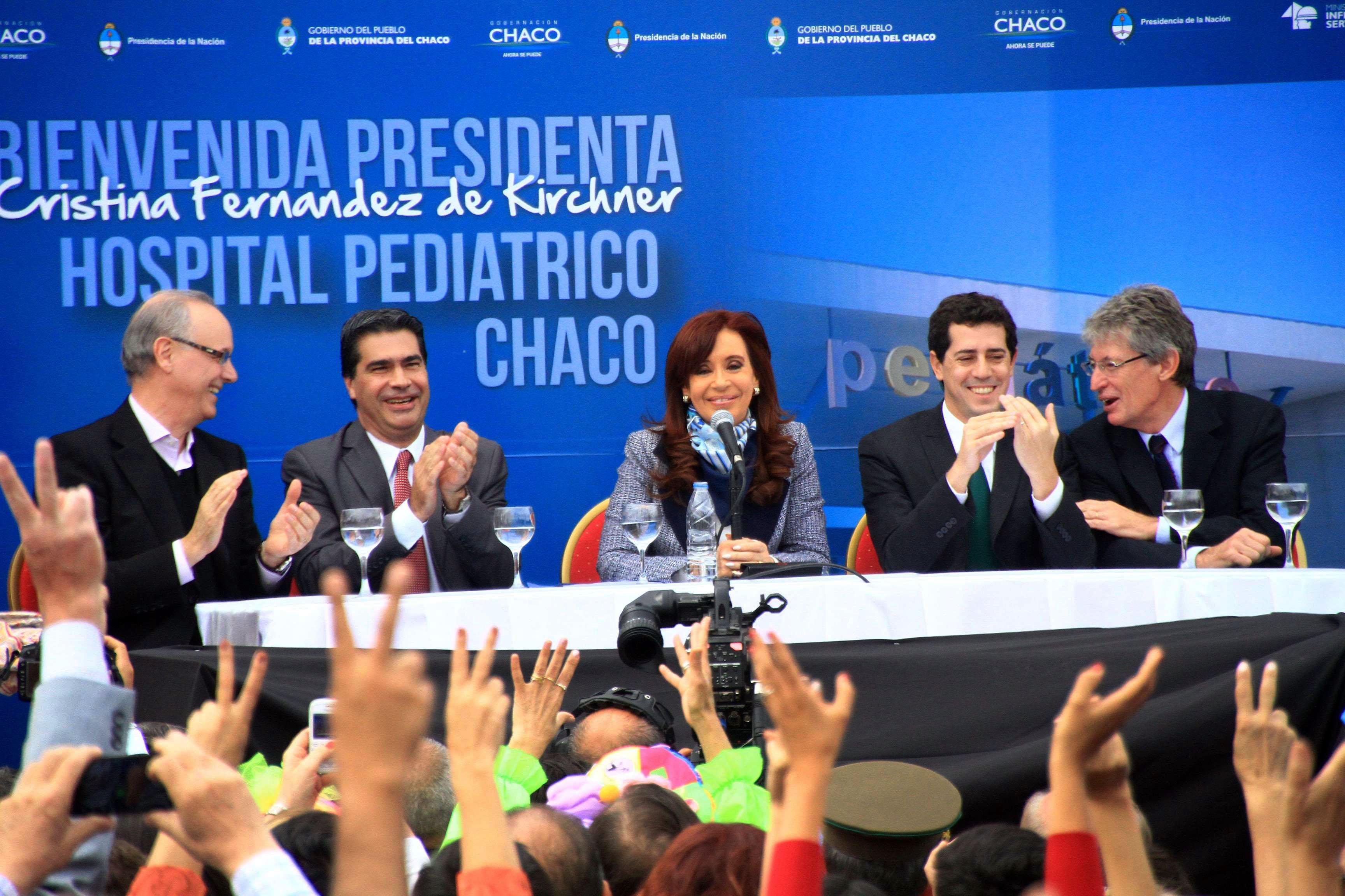07-05-2015_resistencia_chaco_la_presidenta_cristina (2)