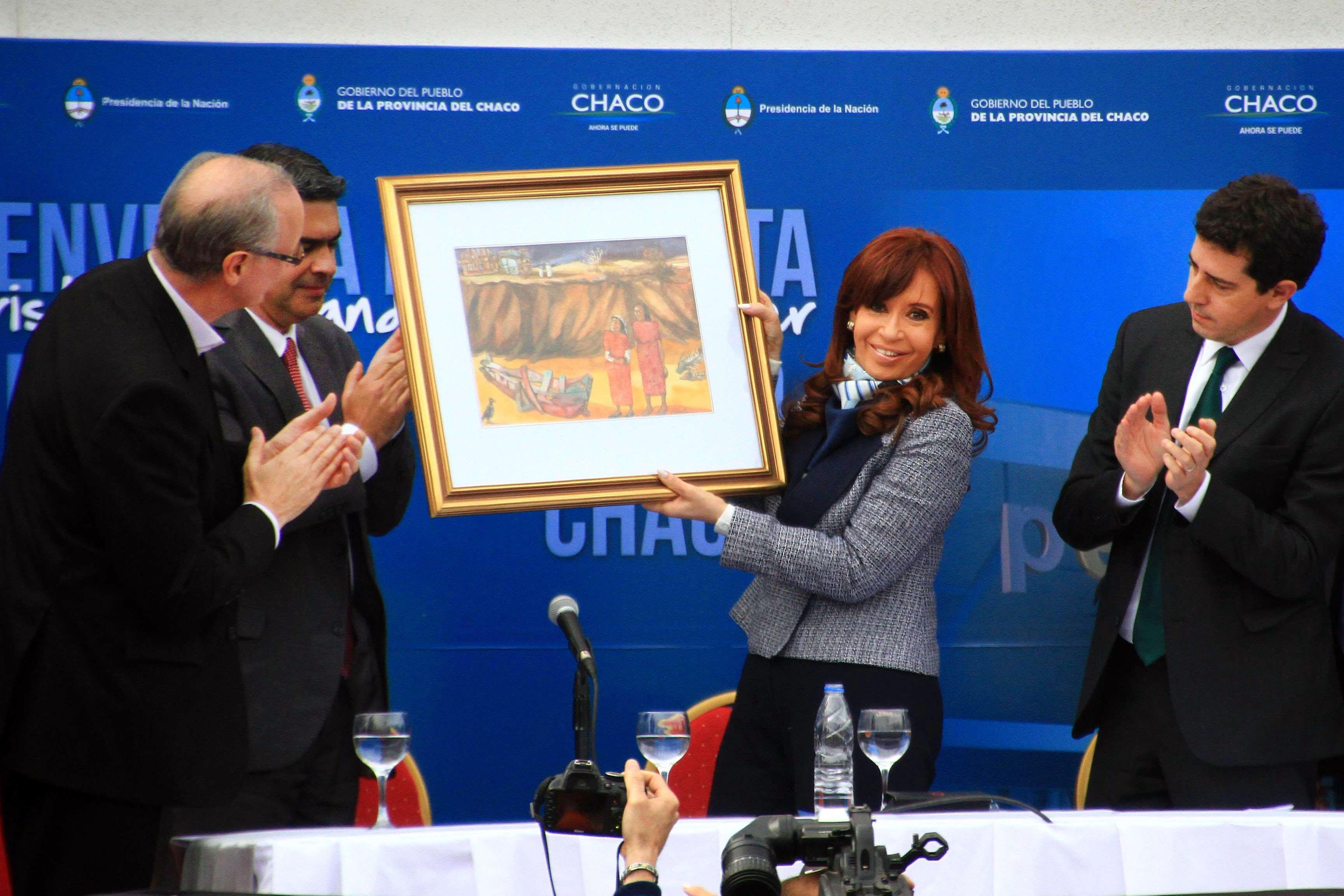 07-05-2015_resistencia_chaco_la_presidenta_cristina (3)