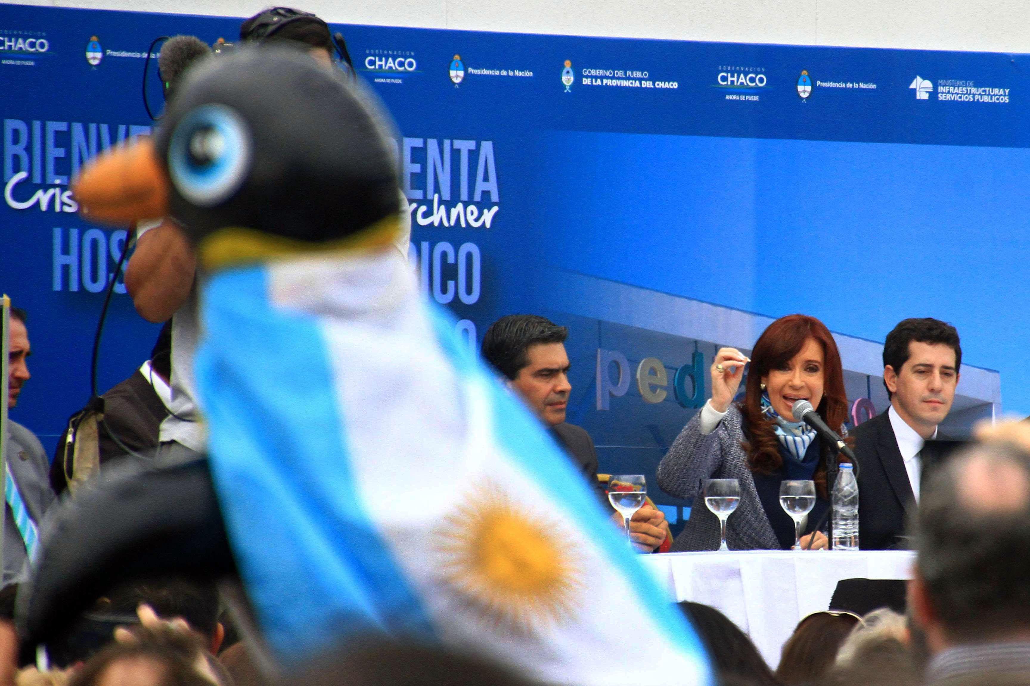 07-05-2015_resistencia_chaco_la_presidenta_cristina