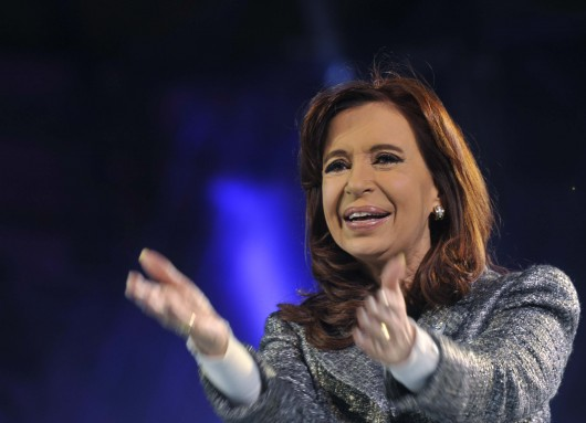 26-05-2015_buenos_aires_la_presidenta_cristina (3)