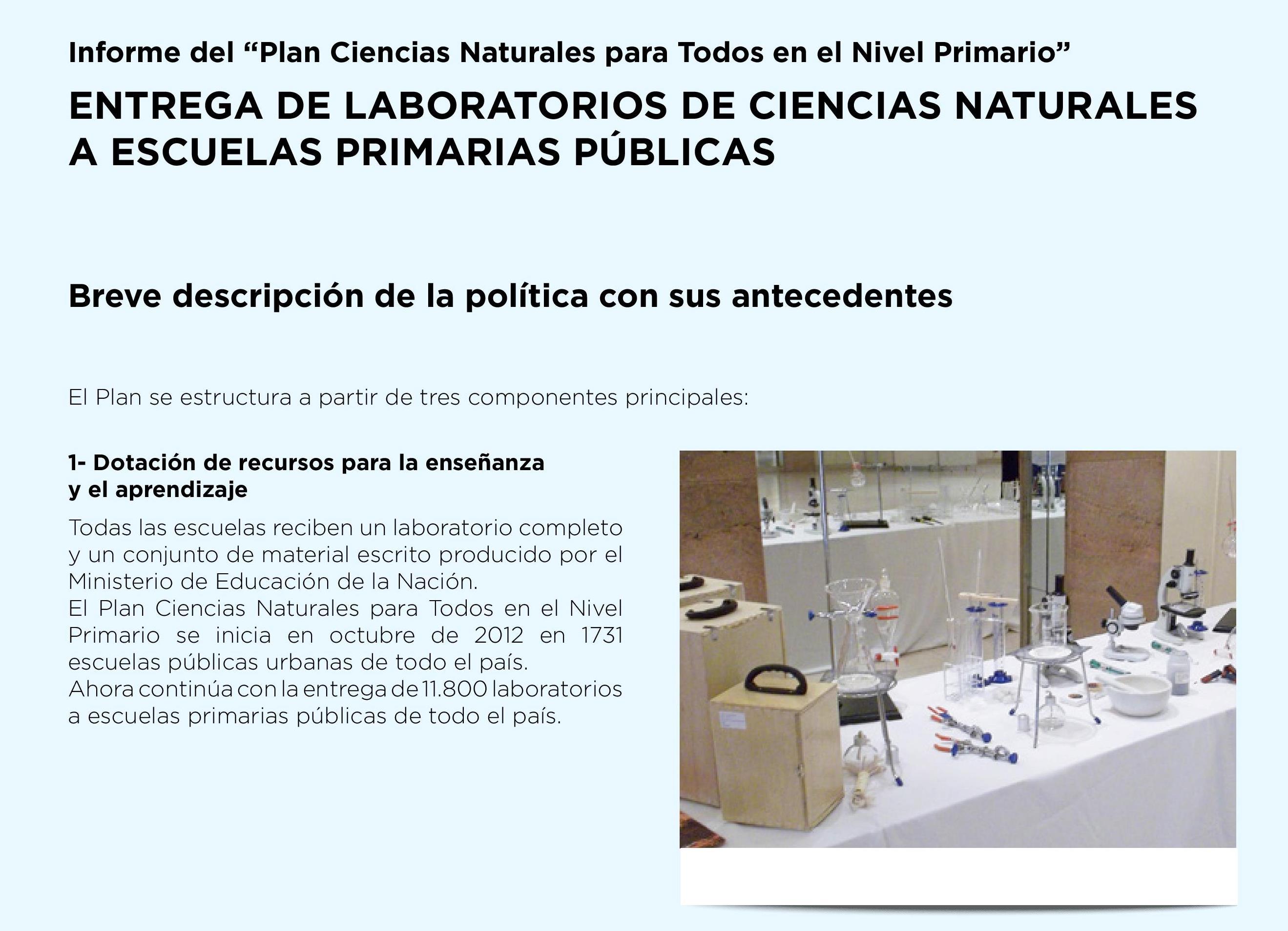 CIENCIAS NATURALES-page-001