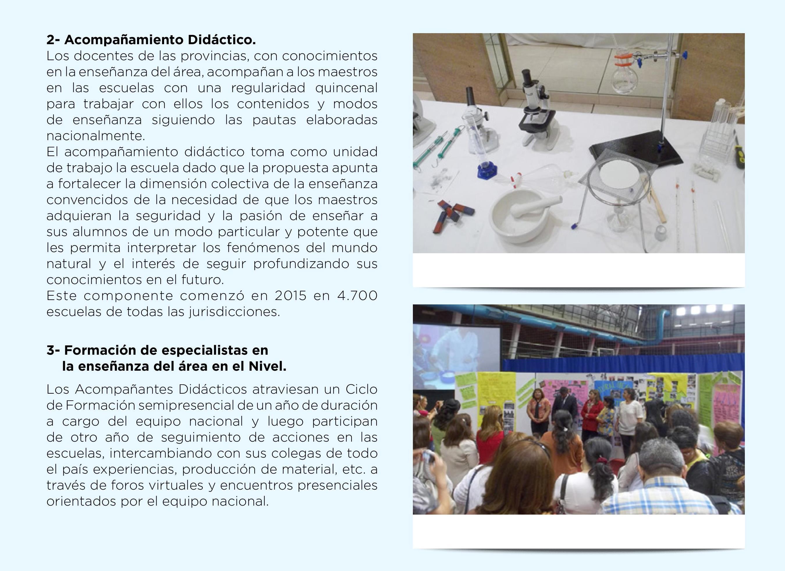CIENCIAS NATURALES-page-002