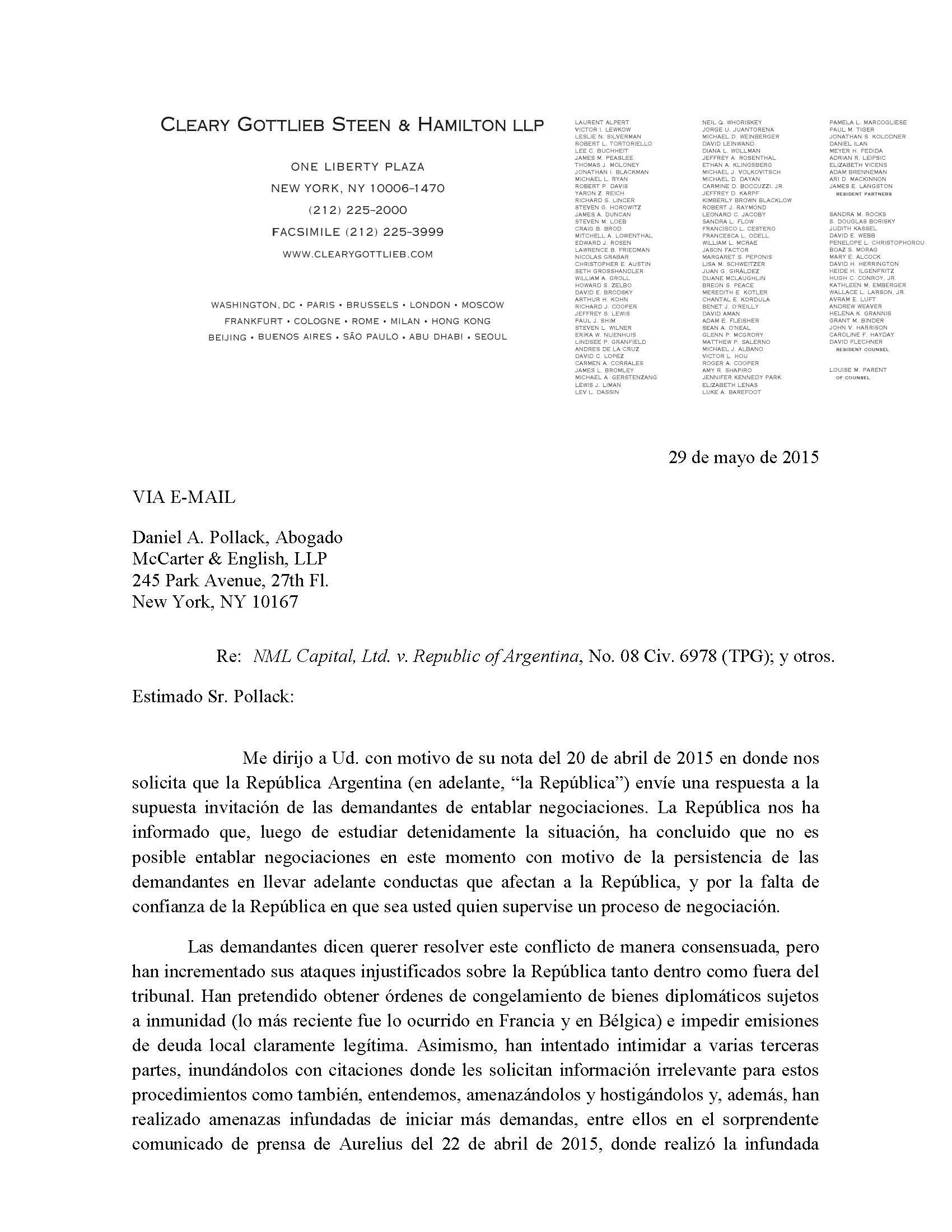 Carta a Pollack - Español_Page_1