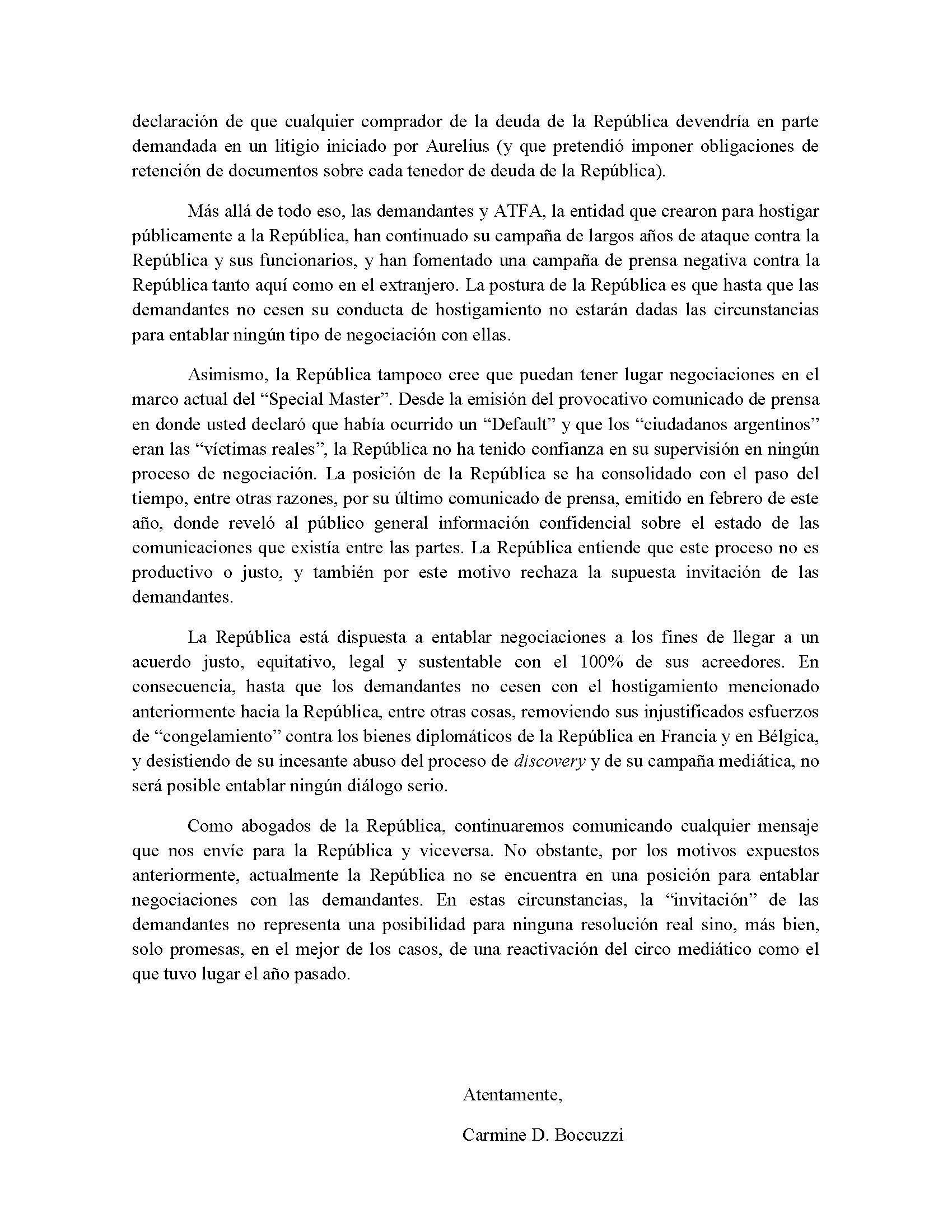 Carta a Pollack - Español_Page_2