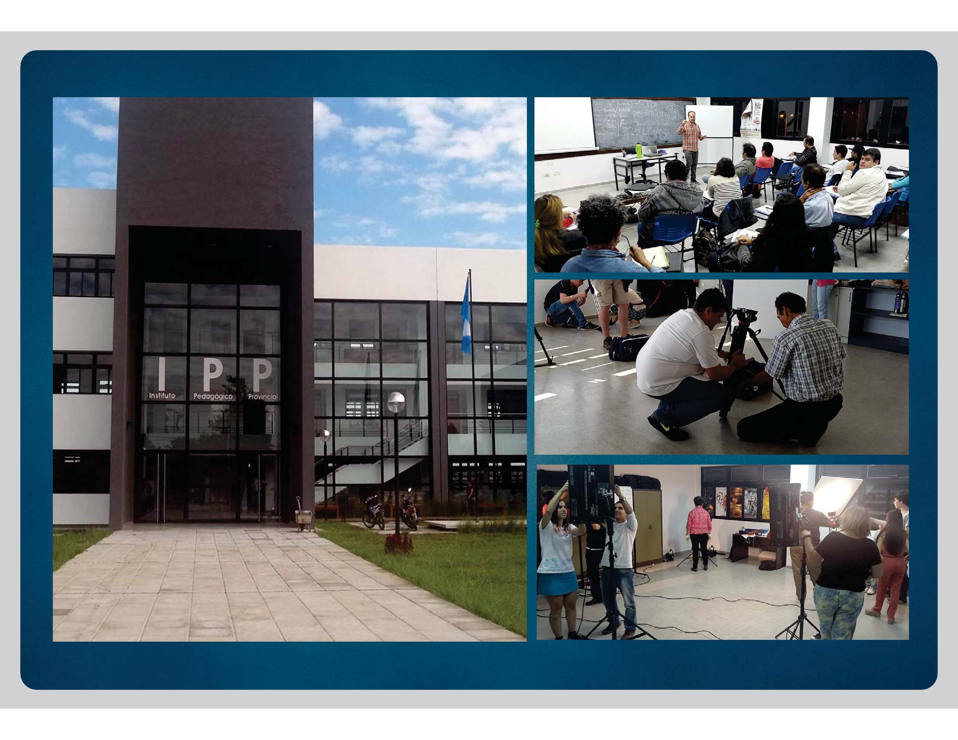 Presentación ENERC NEA II-page-004