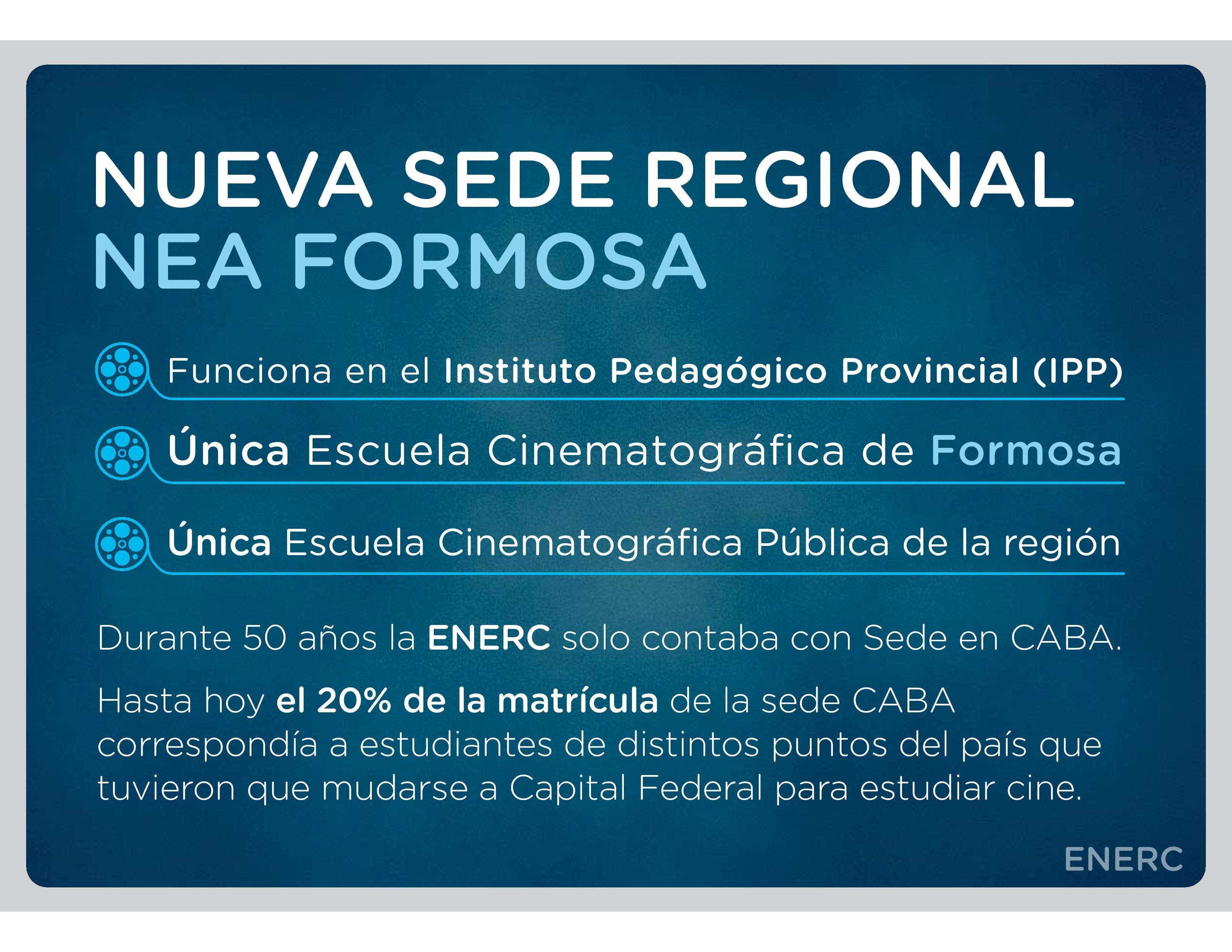 Presentación ENERC NEA II-page-007