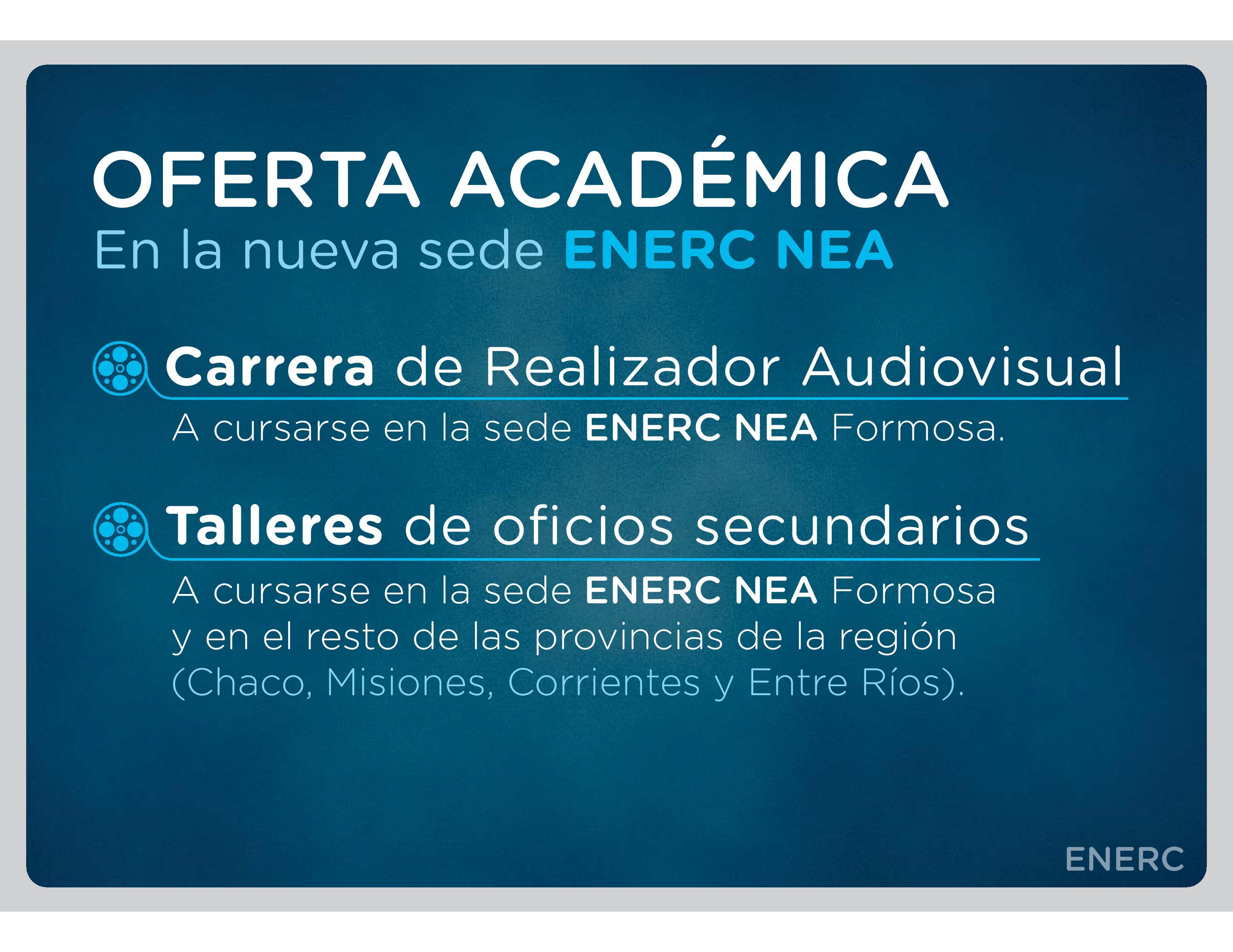 Presentación ENERC NEA II-page-011