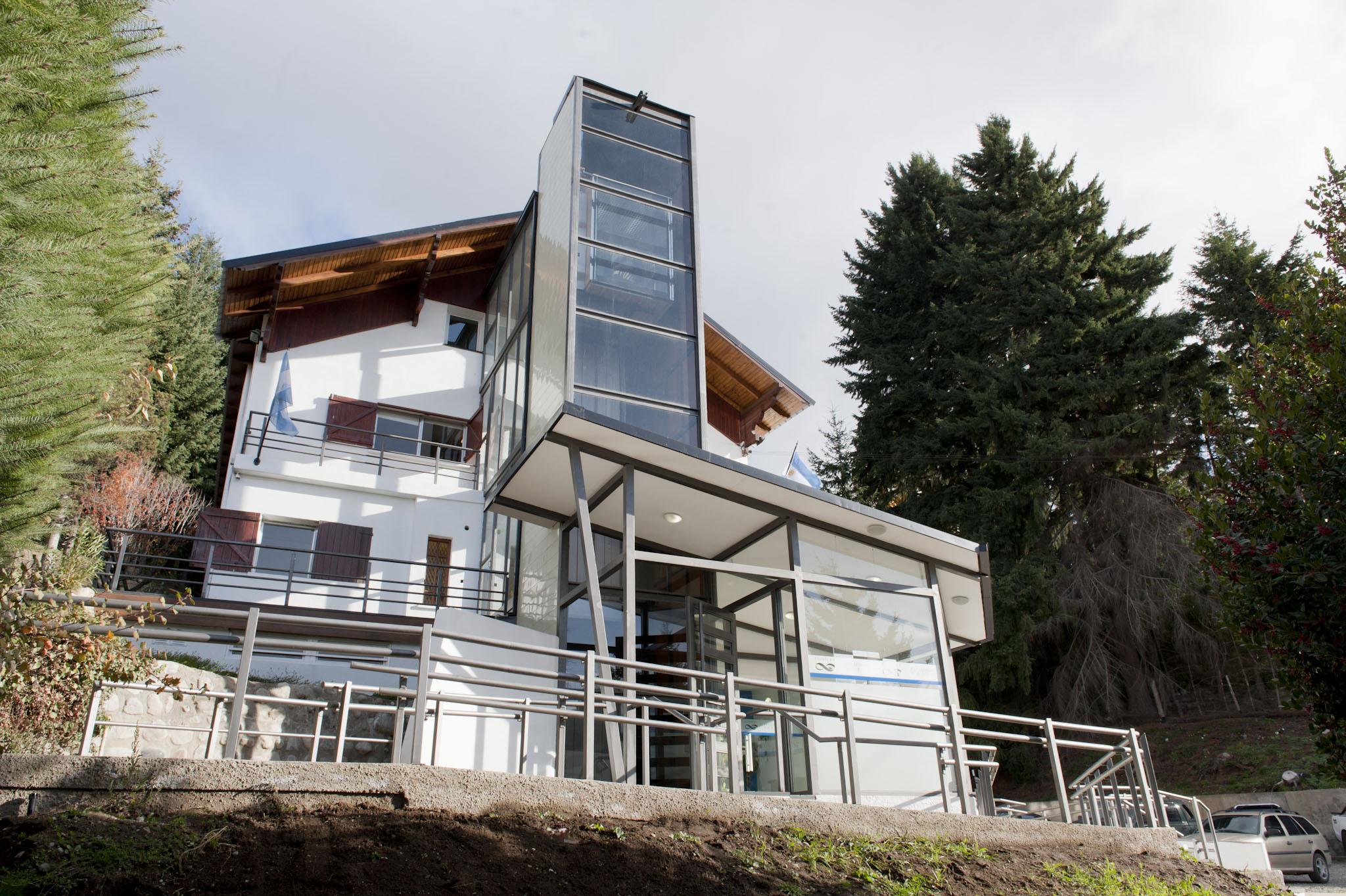 bariloche-inauguracion-del-centro-cientifico-tecnologico-conicet-patagonia-norte (1)
