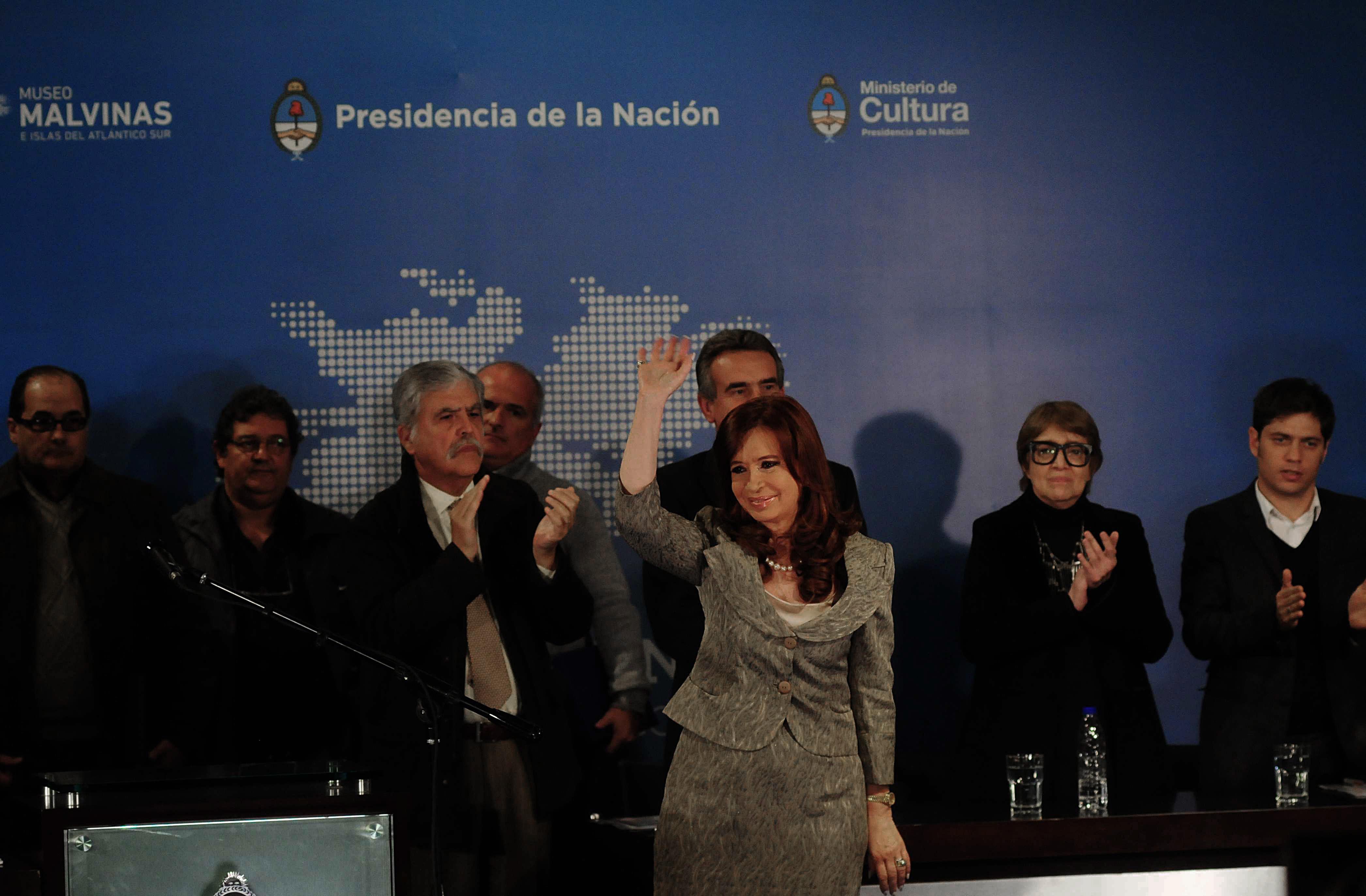 11-06-2015_buenos_aires_la_presidenta_cristina (1)