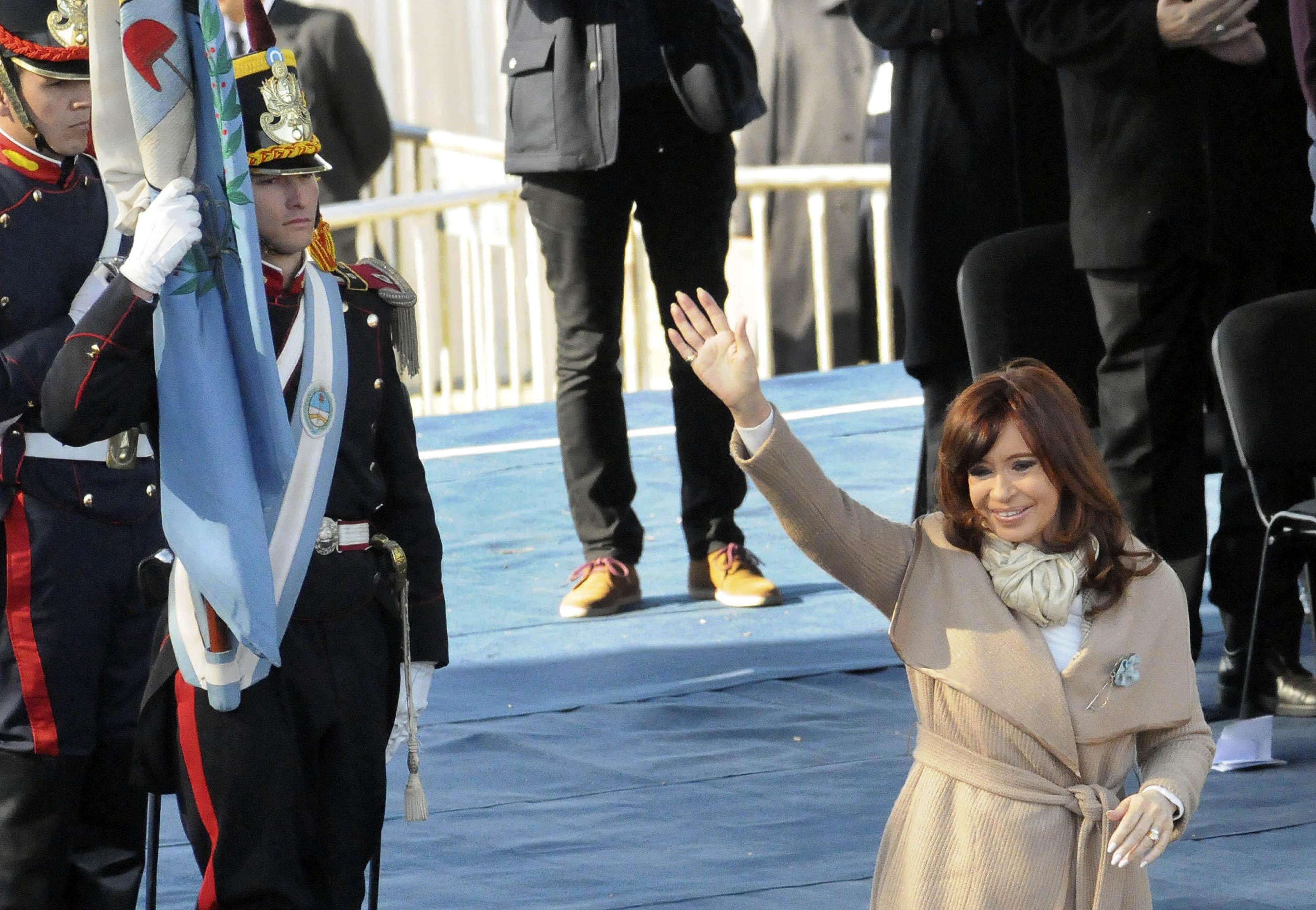 20-06-2015_rosario_la_presidenta_cristina_fernndez (2)