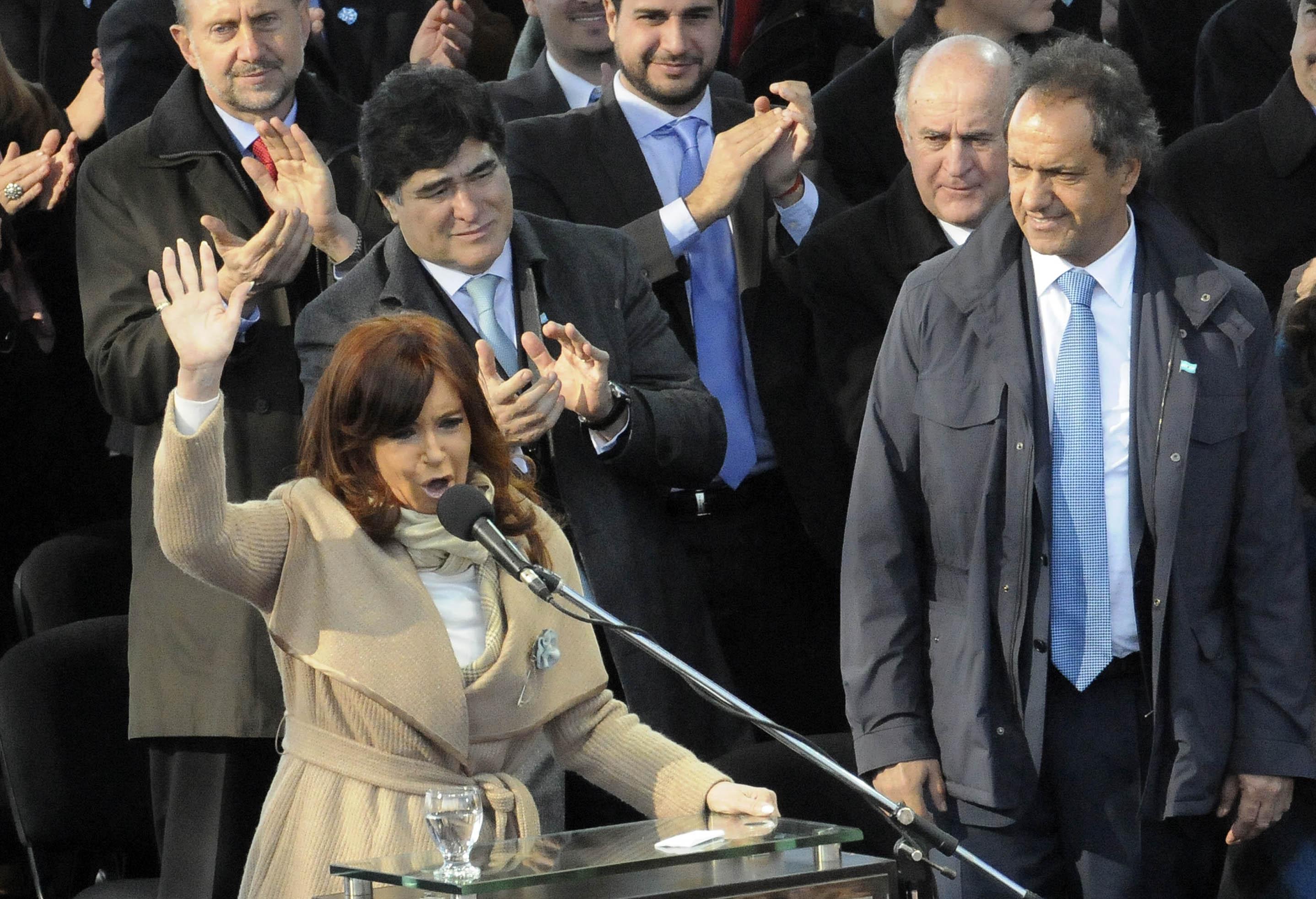 20-06-2015_rosario_la_presidenta_cristina_fernndez (3)
