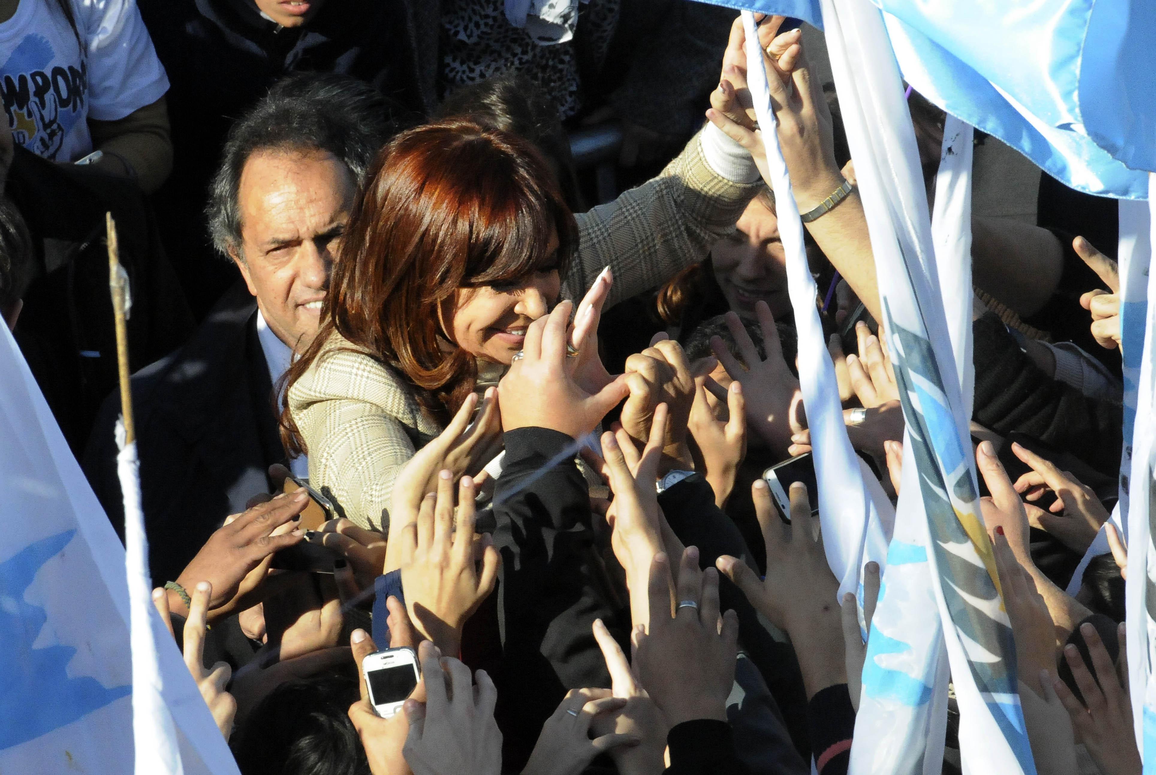 20-06-2015_rosario_la_presidenta_cristina_fernndez (4)