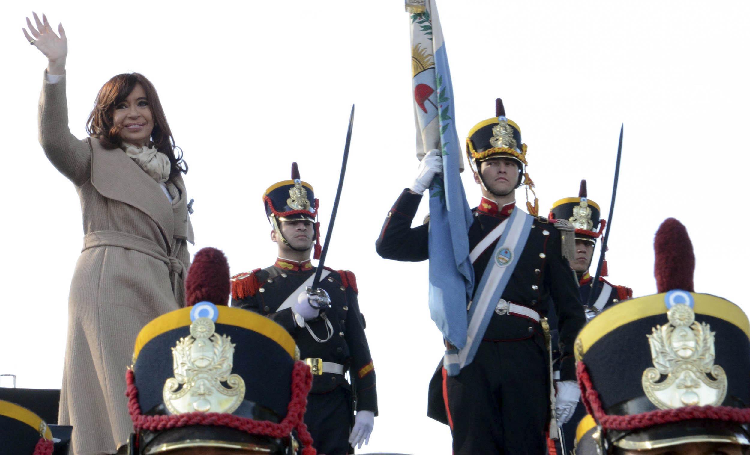 20-06-2015_rosario_la_presidenta_cristina_fernndez (6)