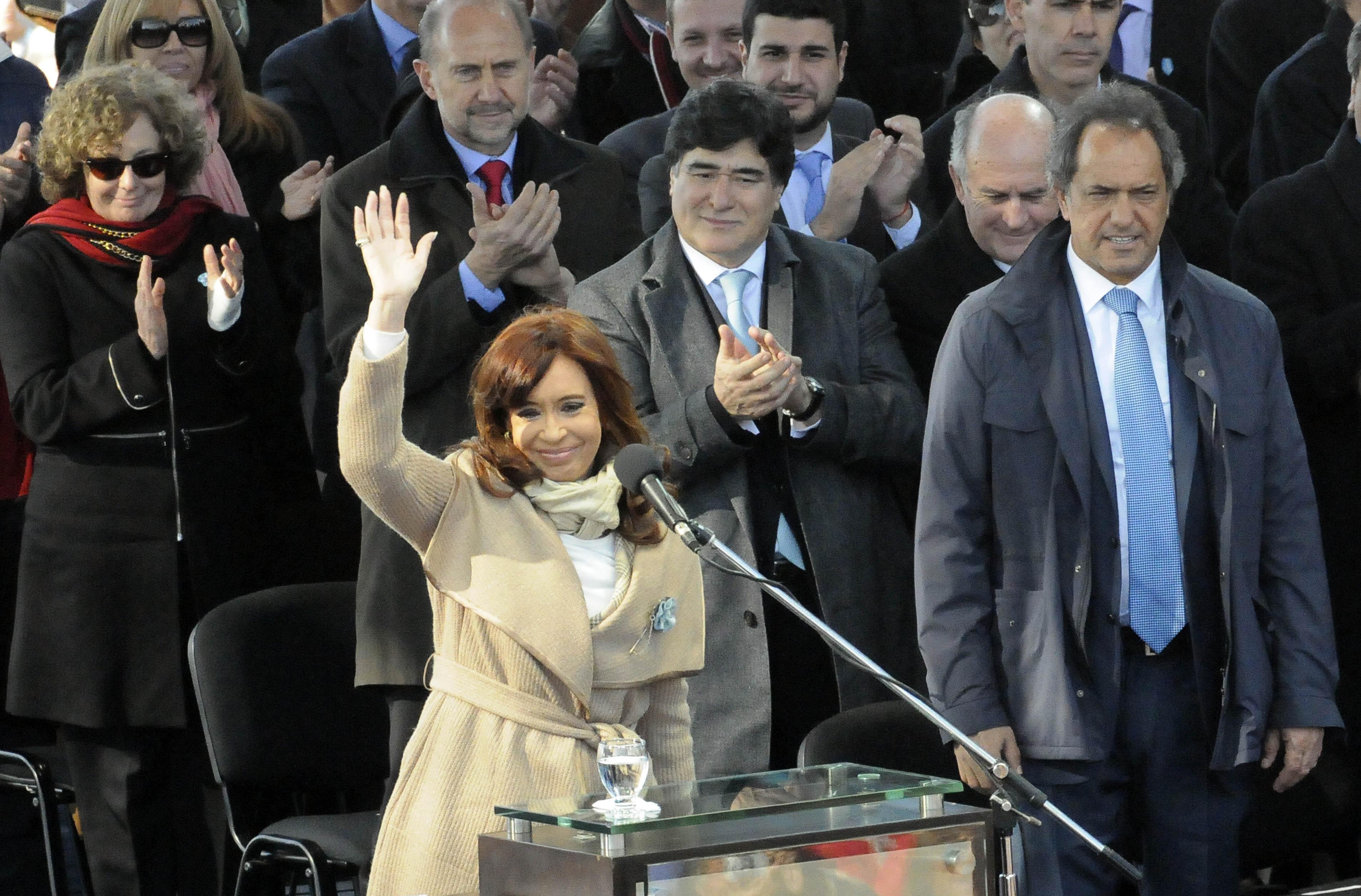20-06-2015_rosario_la_presidenta_cristina_fernndez