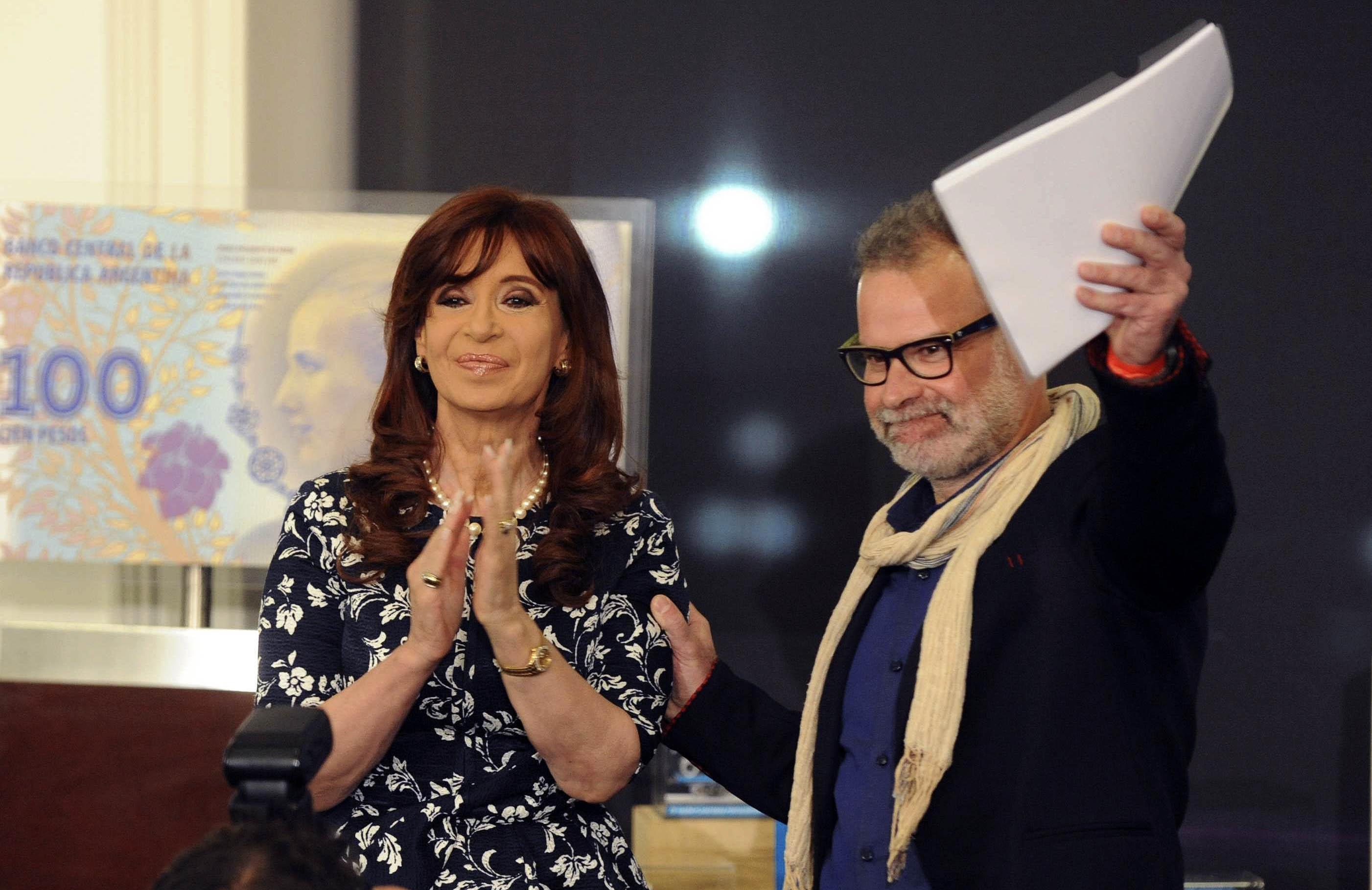 01-07-2015_buenos_aires_la_presidenta_cristina (2)