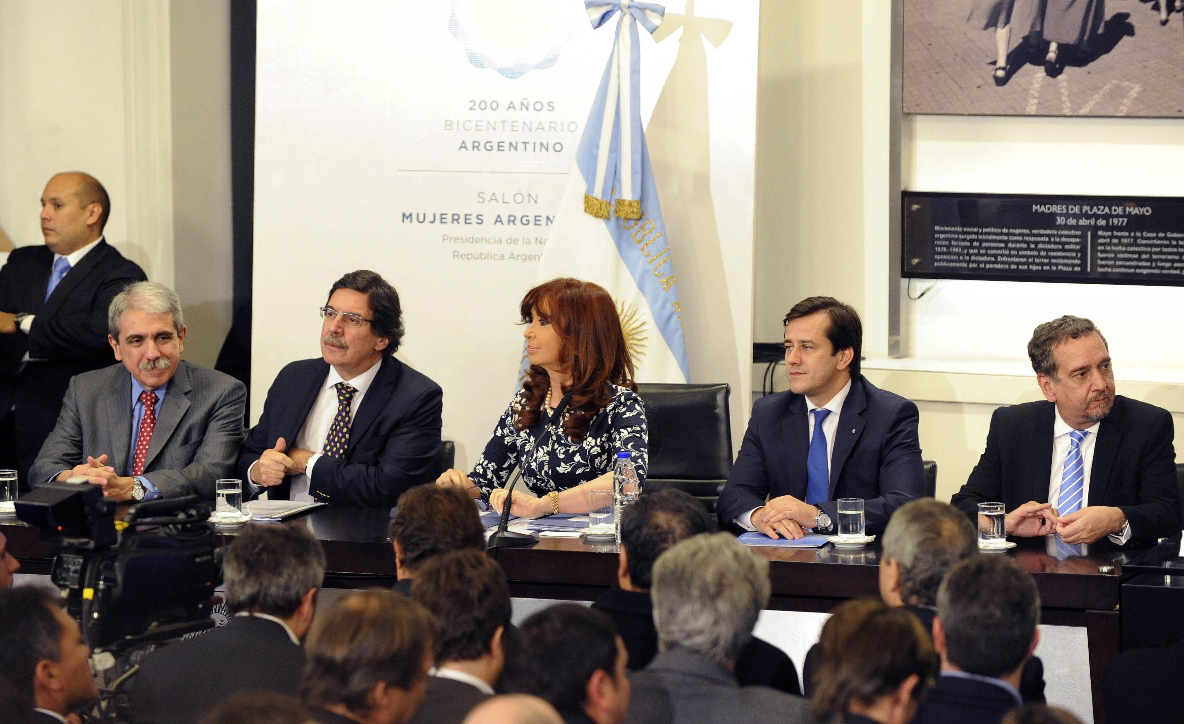01-07-2015_buenos_aires_la_presidenta_cristina (3)