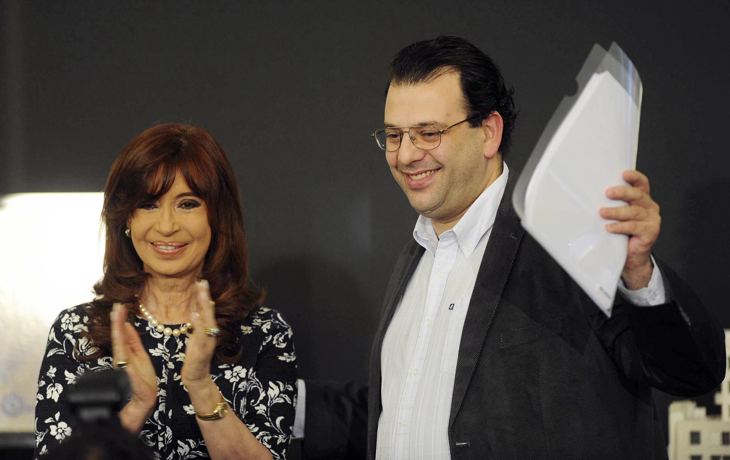 01-07-2015_buenos_aires_la_presidenta_cristina (4)