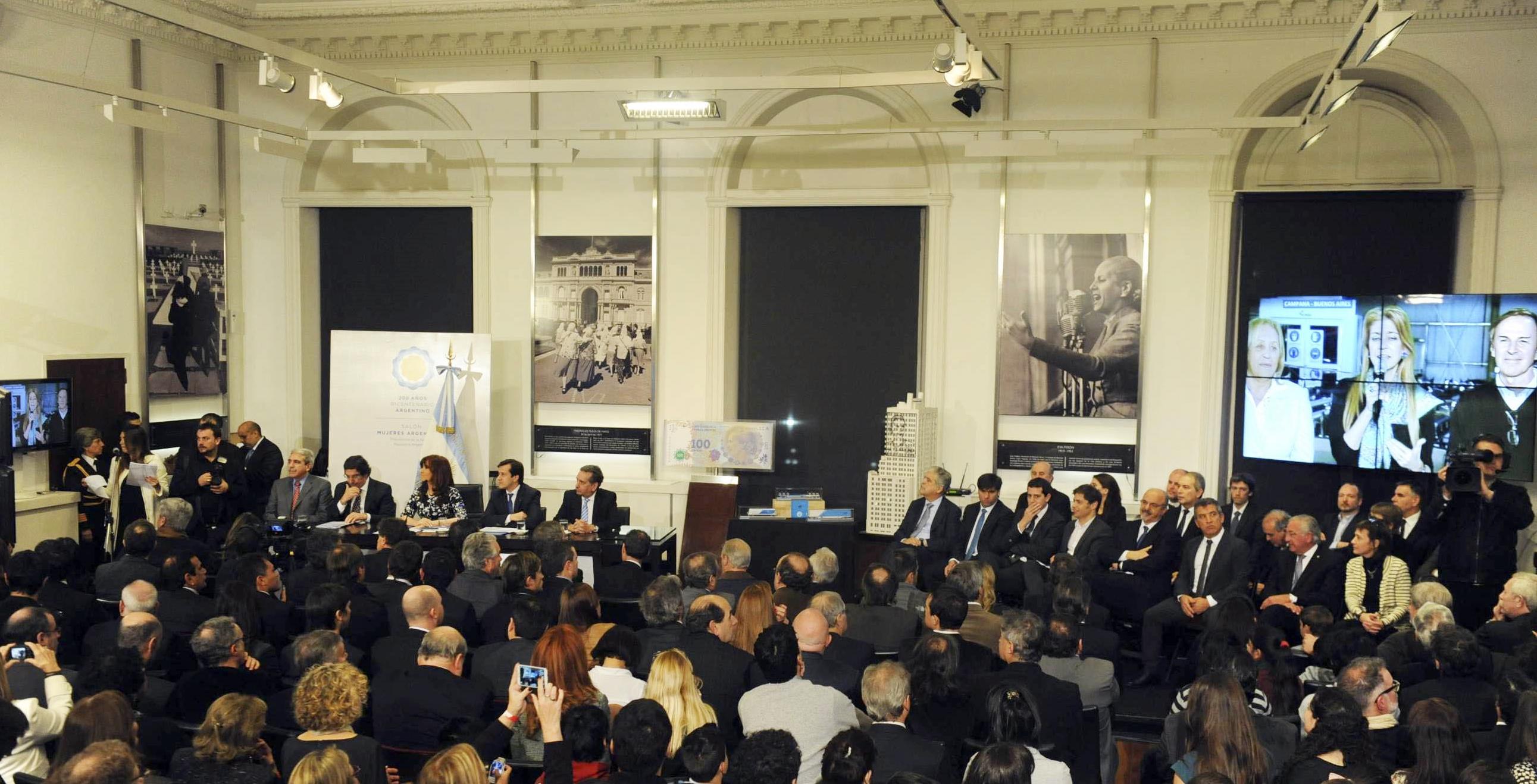 01-07-2015_buenos_aires_la_presidenta_cristina (5)