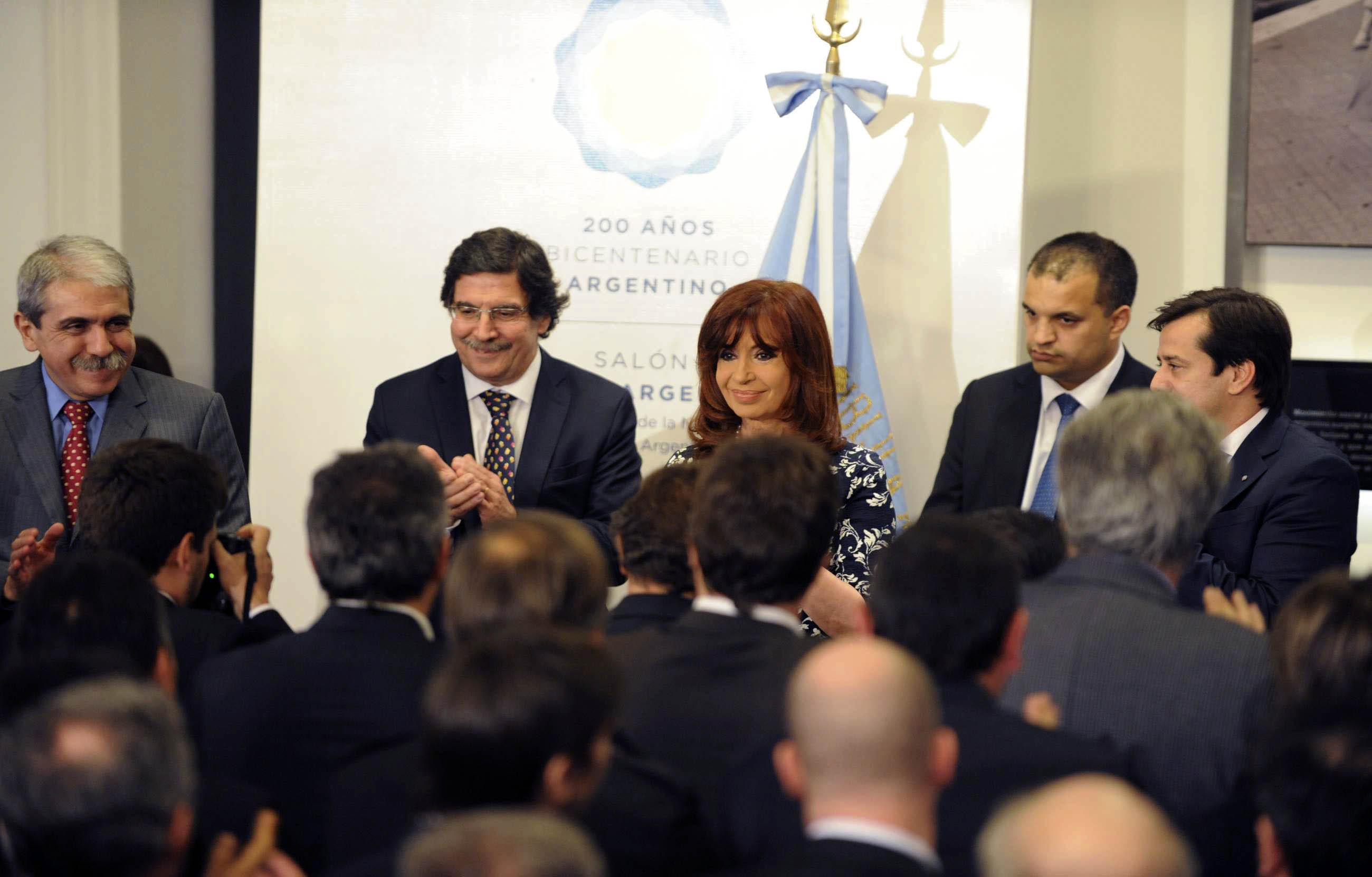 01-07-2015_buenos_aires_la_presidenta_cristina (6)