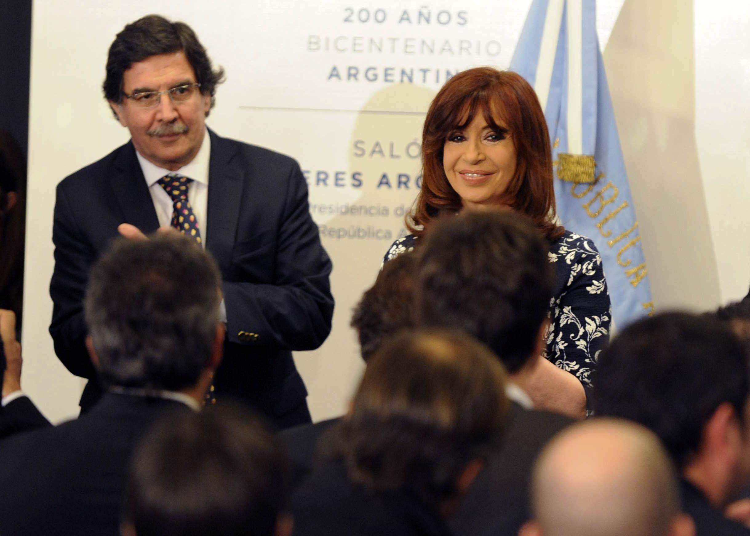 01-07-2015_buenos_aires_la_presidenta_cristina (7)