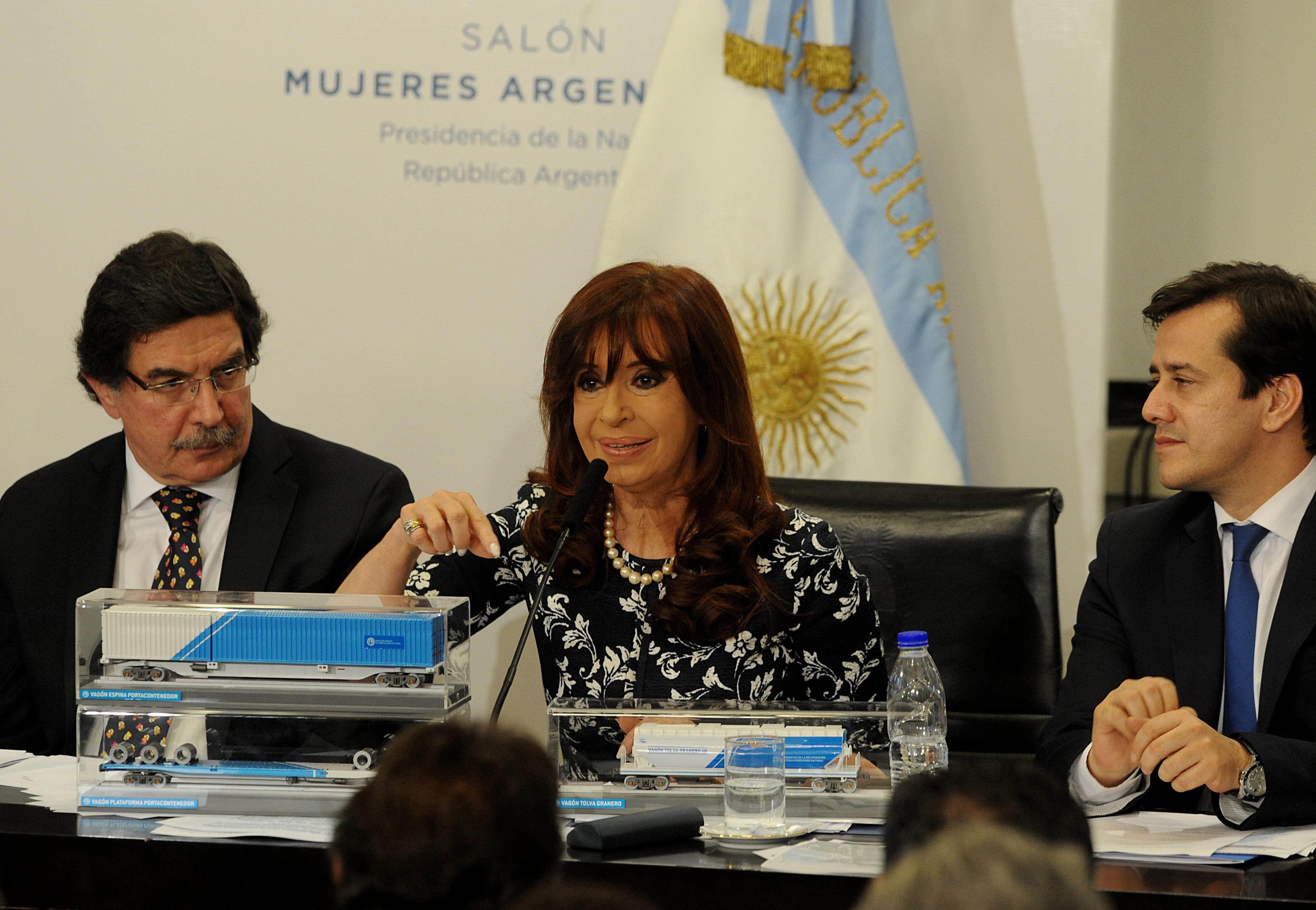 02-07-2015_buenos_aires_la_presidenta_cristina (1)
