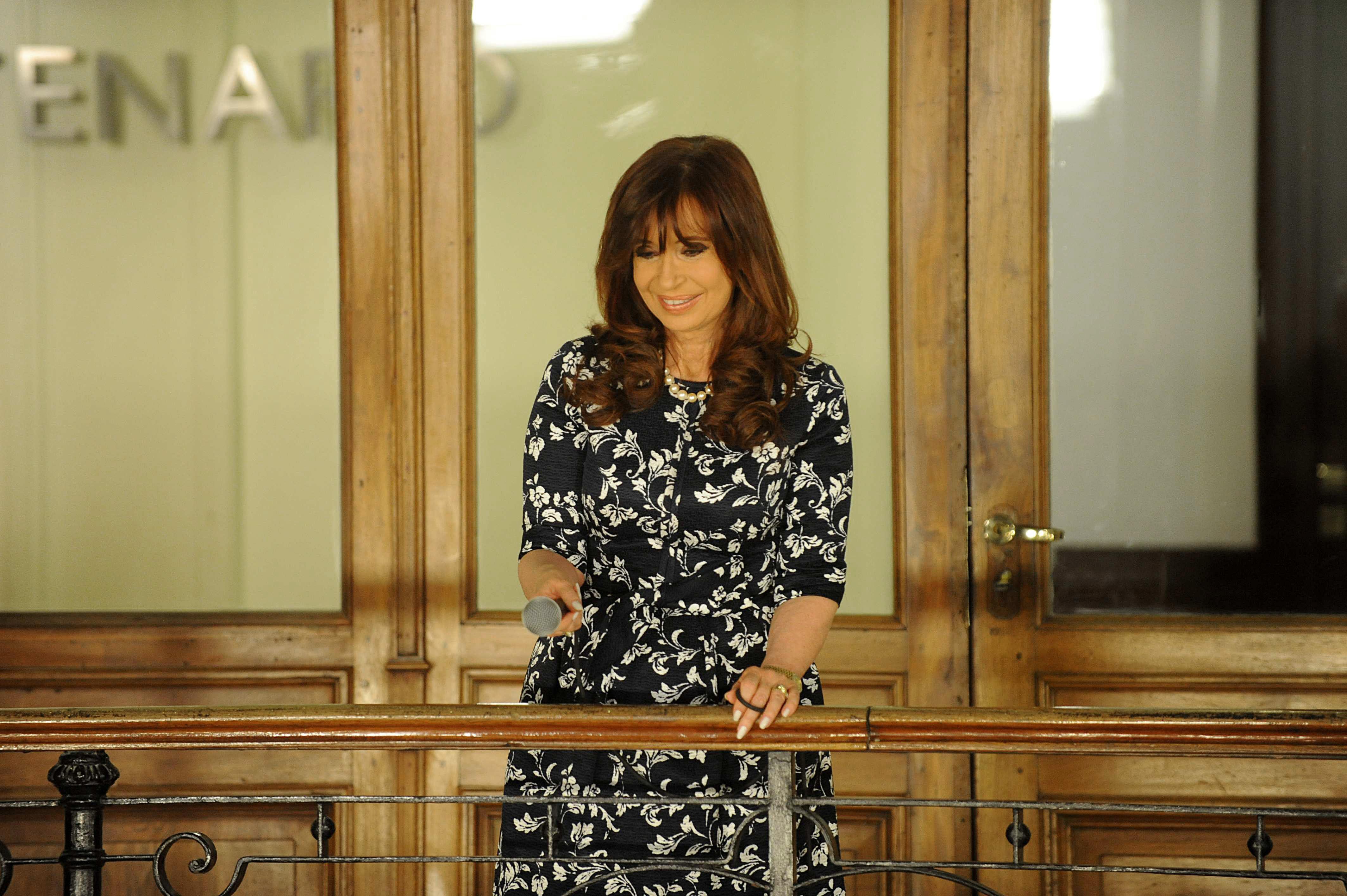 02-07-2015_buenos_aires_la_presidenta_cristina (2)