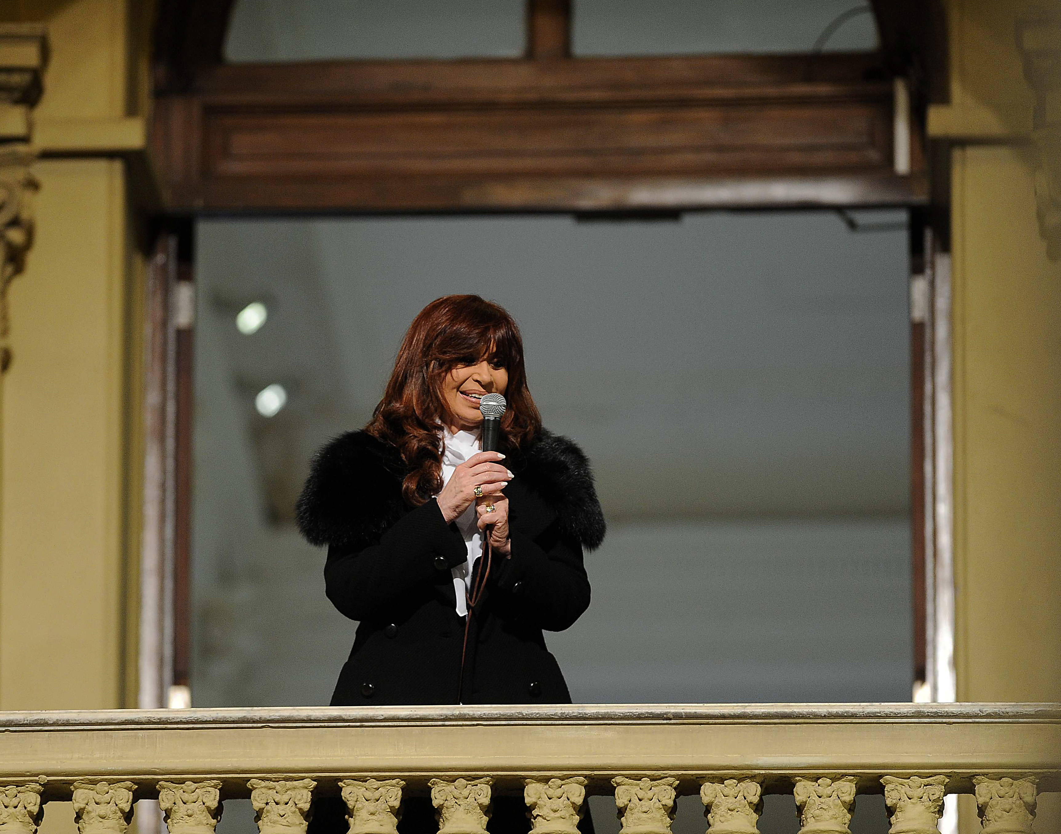 02-07-2015_buenos_aires_la_presidenta_cristina (3)