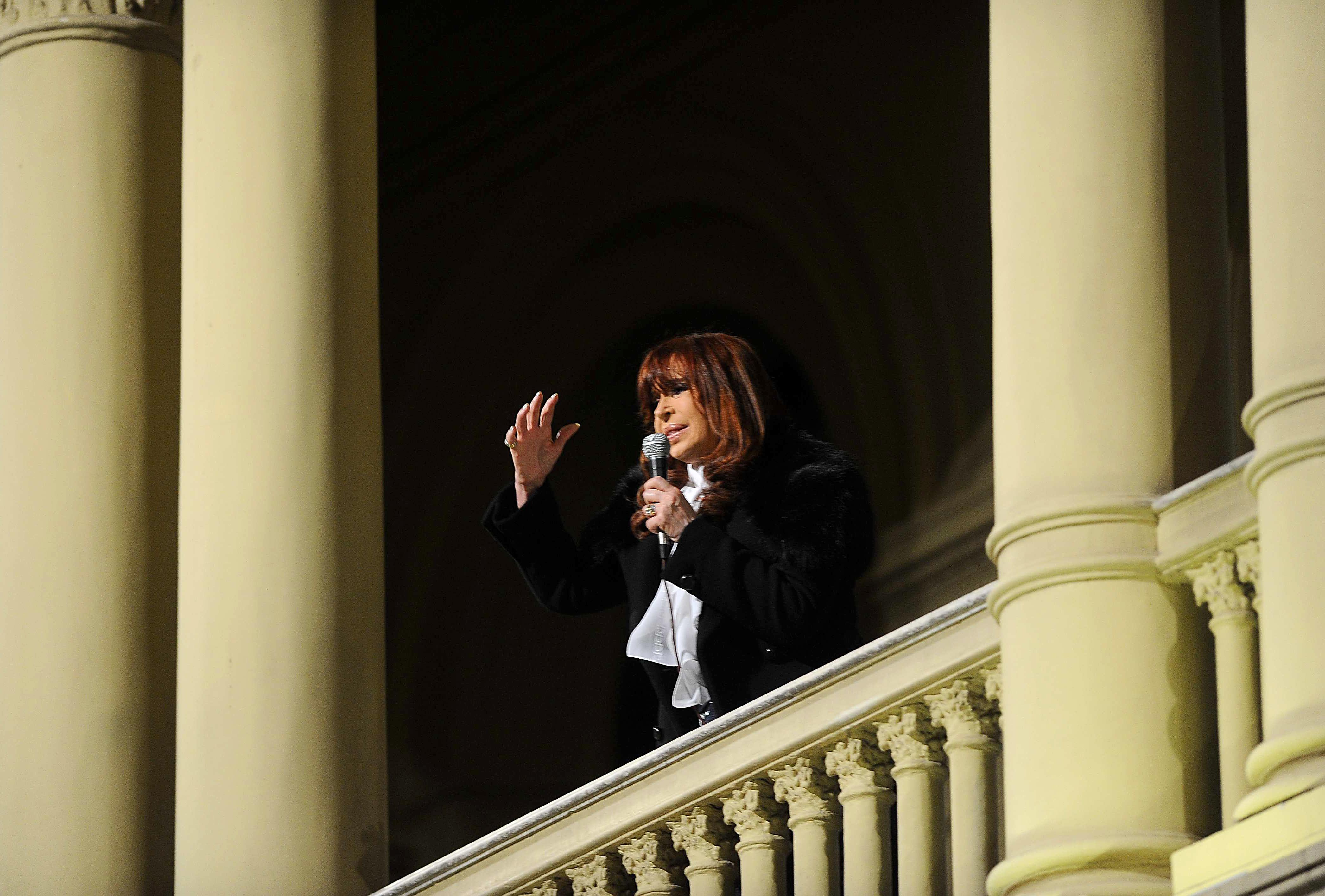 02-07-2015_buenos_aires_la_presidenta_cristina (4)