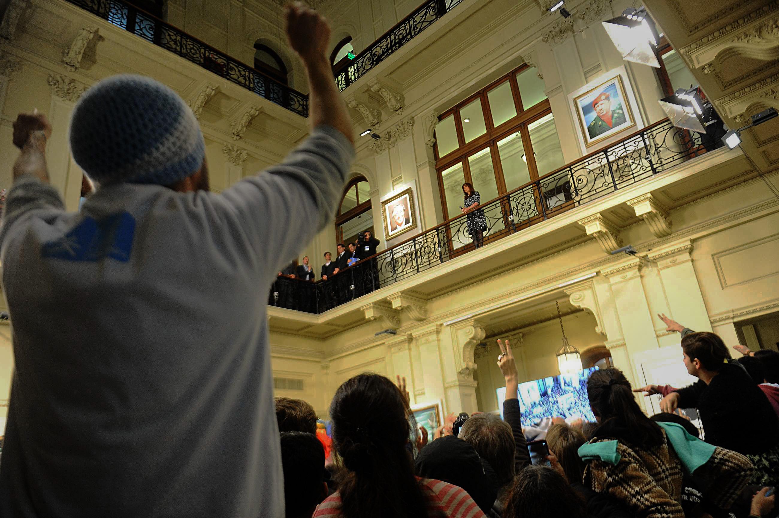 02-07-2015_buenos_aires_la_presidenta_cristina (5)
